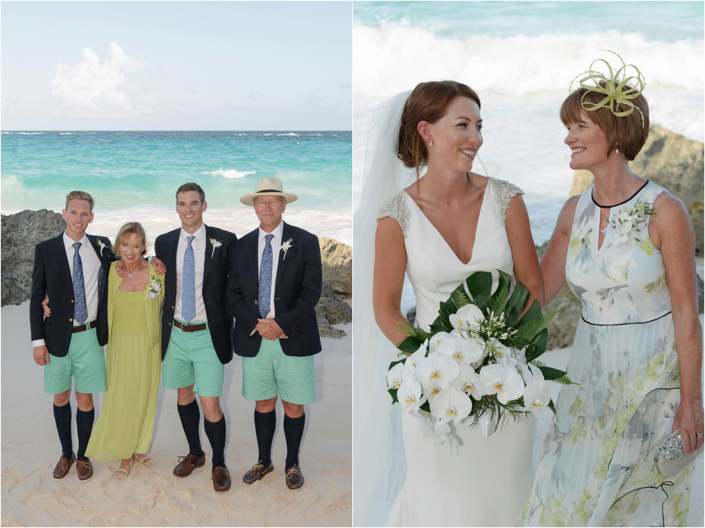 ©FianderFoto_Bermuda Wedding Photographer_Mid Ocean_Rachel_Angus_060.jpg