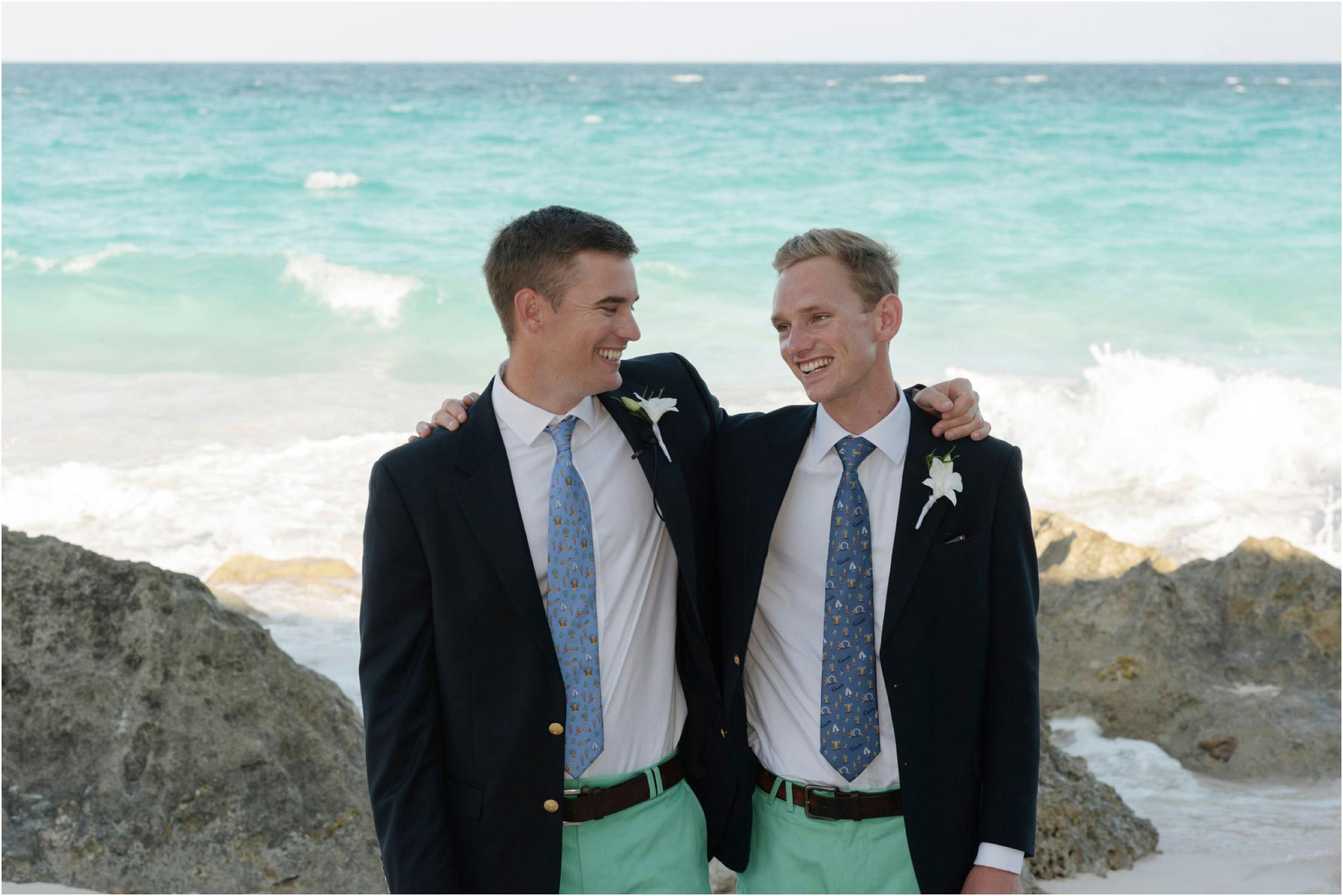 ©FianderFoto_Bermuda Wedding Photographer_Mid Ocean_Rachel_Angus_061.jpg
