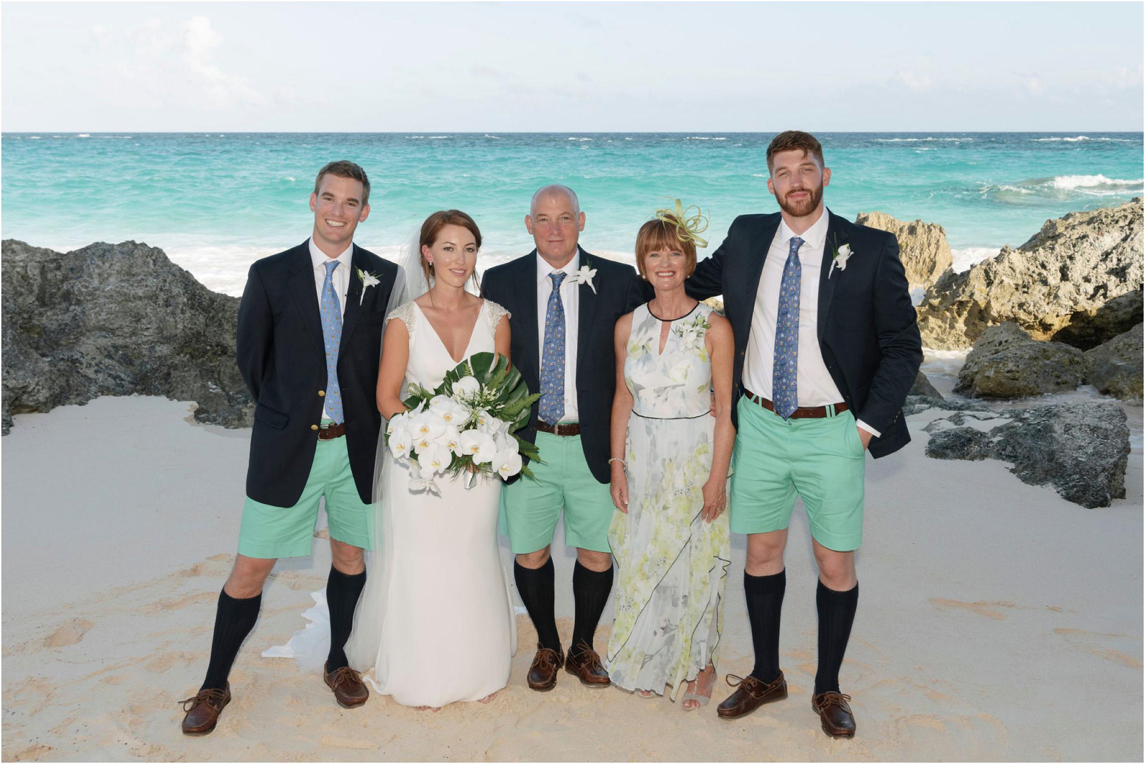 ©FianderFoto_Bermuda Wedding Photographer_Mid Ocean_Rachel_Angus_062.jpg