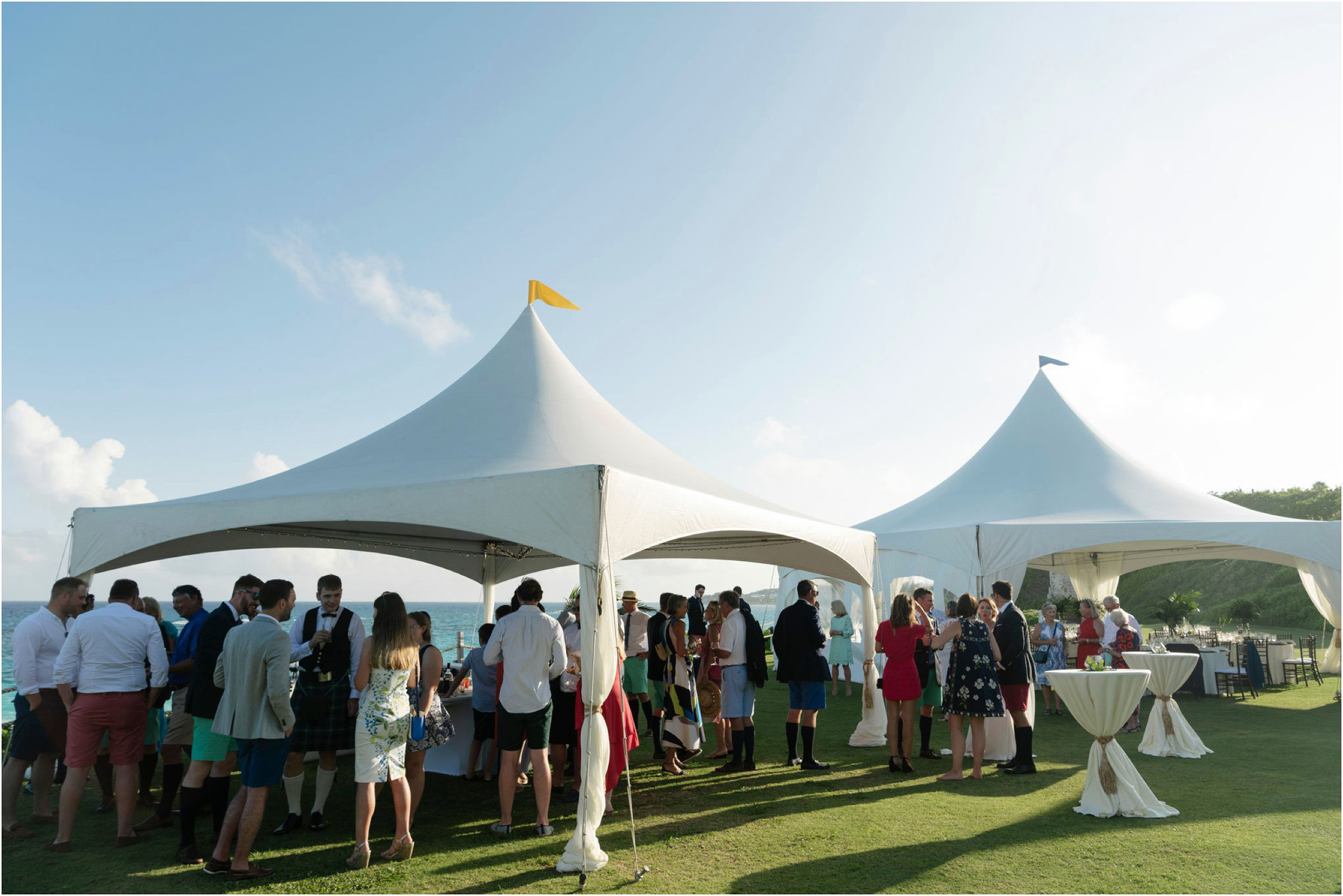 ©FianderFoto_Bermuda Wedding Photographer_Mid Ocean_Rachel_Angus_063.jpg