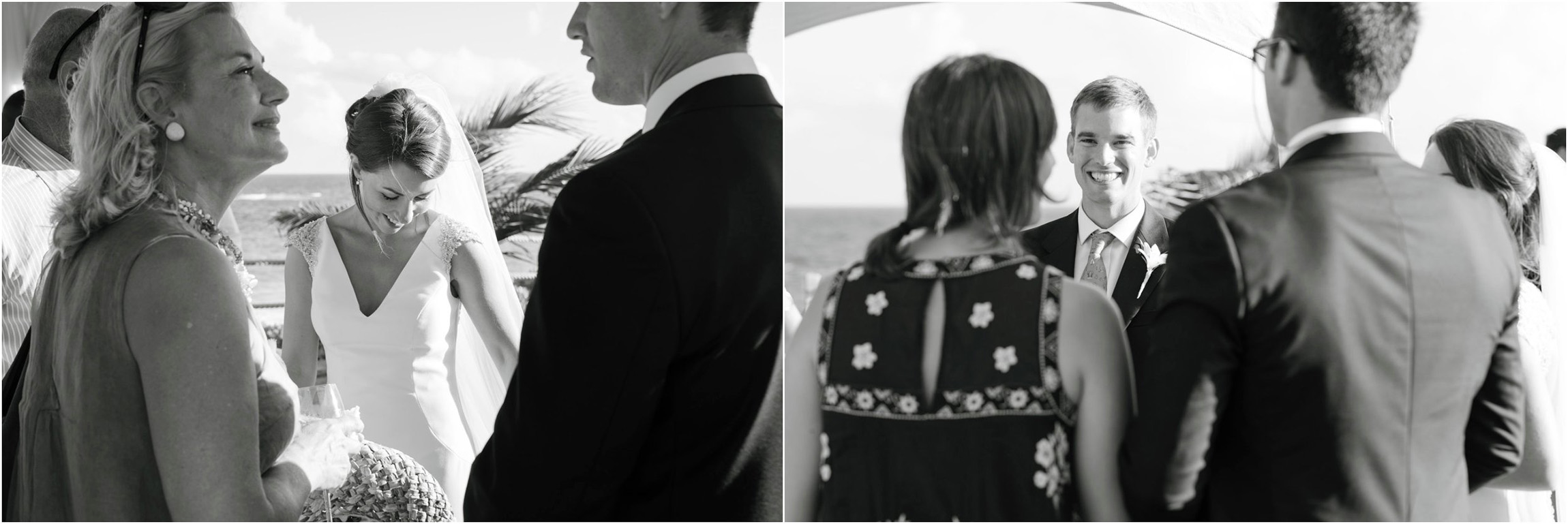 ©FianderFoto_Bermuda Wedding Photographer_Mid Ocean_Rachel_Angus_066.jpg