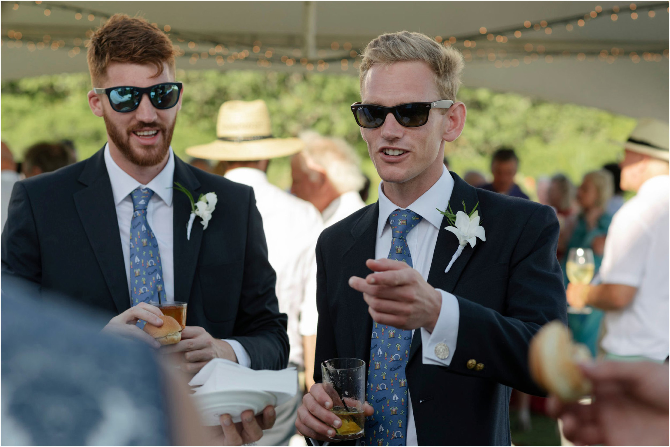 ©FianderFoto_Bermuda Wedding Photographer_Mid Ocean_Rachel_Angus_067.jpg