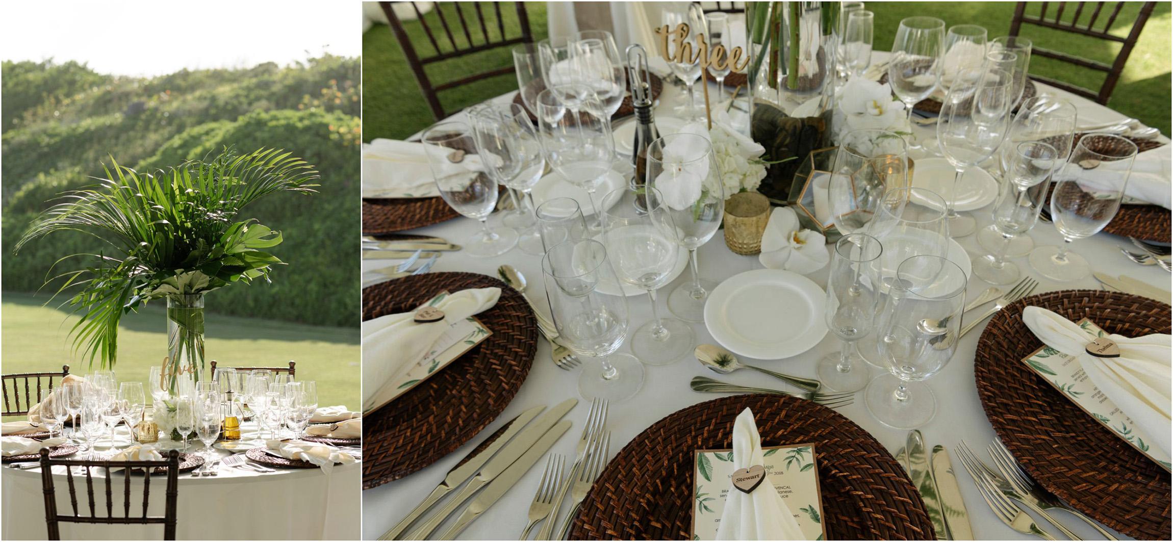 ©FianderFoto_Bermuda Wedding Photographer_Mid Ocean_Rachel_Angus_084.jpg