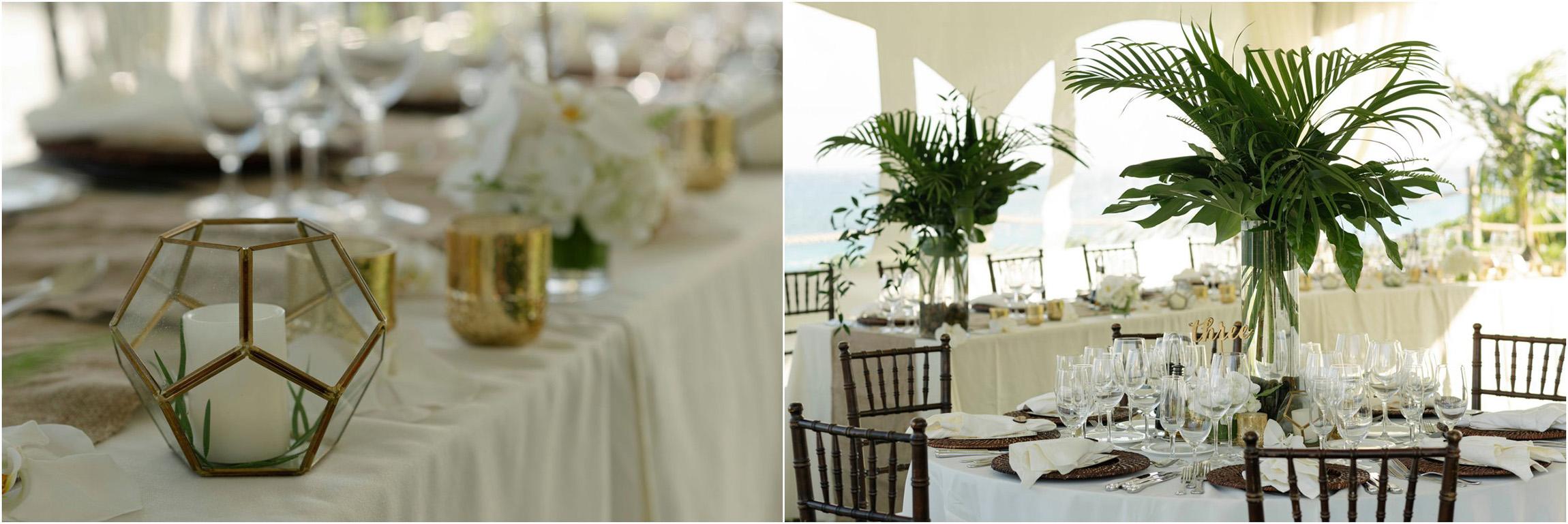 ©FianderFoto_Bermuda Wedding Photographer_Mid Ocean_Rachel_Angus_087.jpg