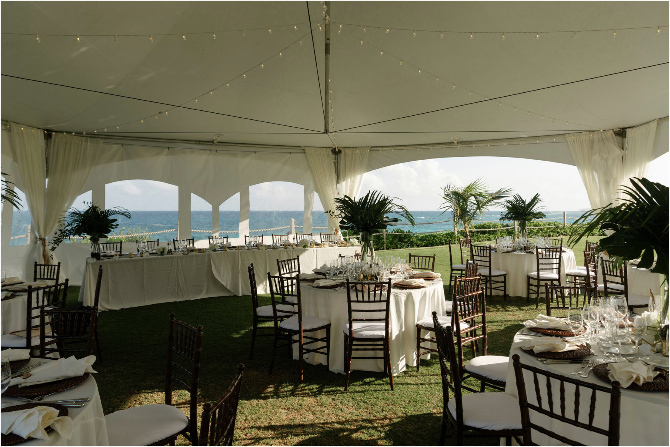 ©FianderFoto_Bermuda Wedding Photographer_Mid Ocean_Rachel_Angus_086.jpg
