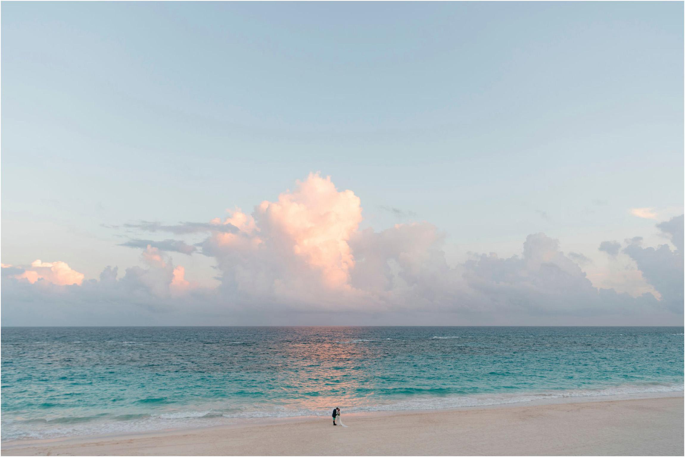 ©FianderFoto_Bermuda Wedding Photographer_Mid Ocean_Rachel_Angus_070.jpg