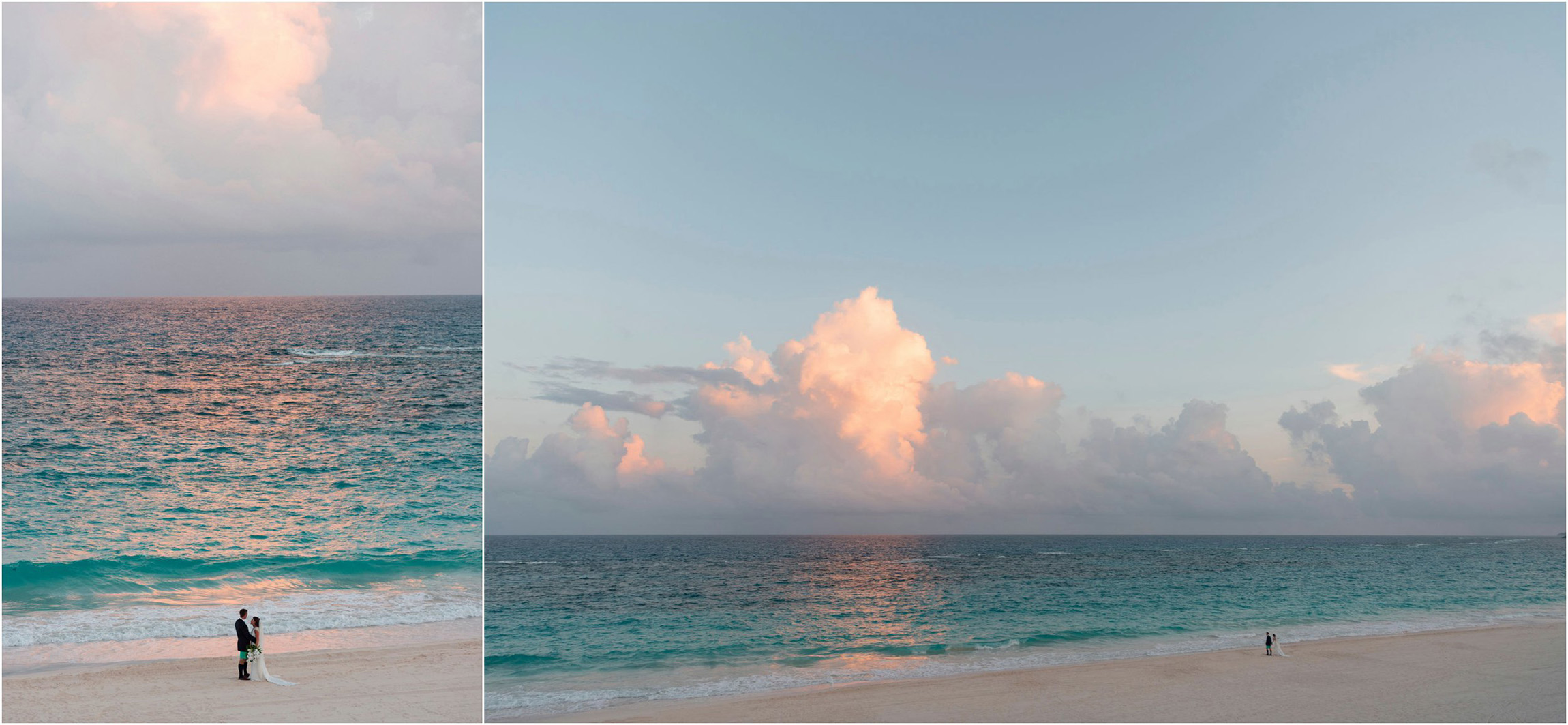 ©FianderFoto_Bermuda Wedding Photographer_Mid Ocean_Rachel_Angus_071.jpg