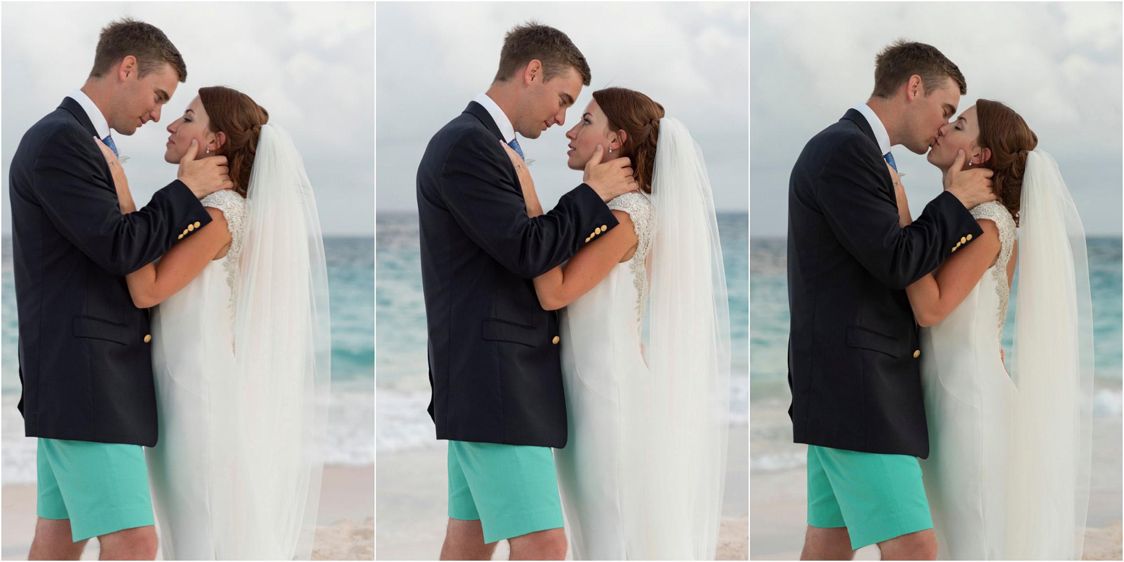 ©FianderFoto_Bermuda Wedding Photographer_Mid Ocean_Rachel_Angus_073.jpg