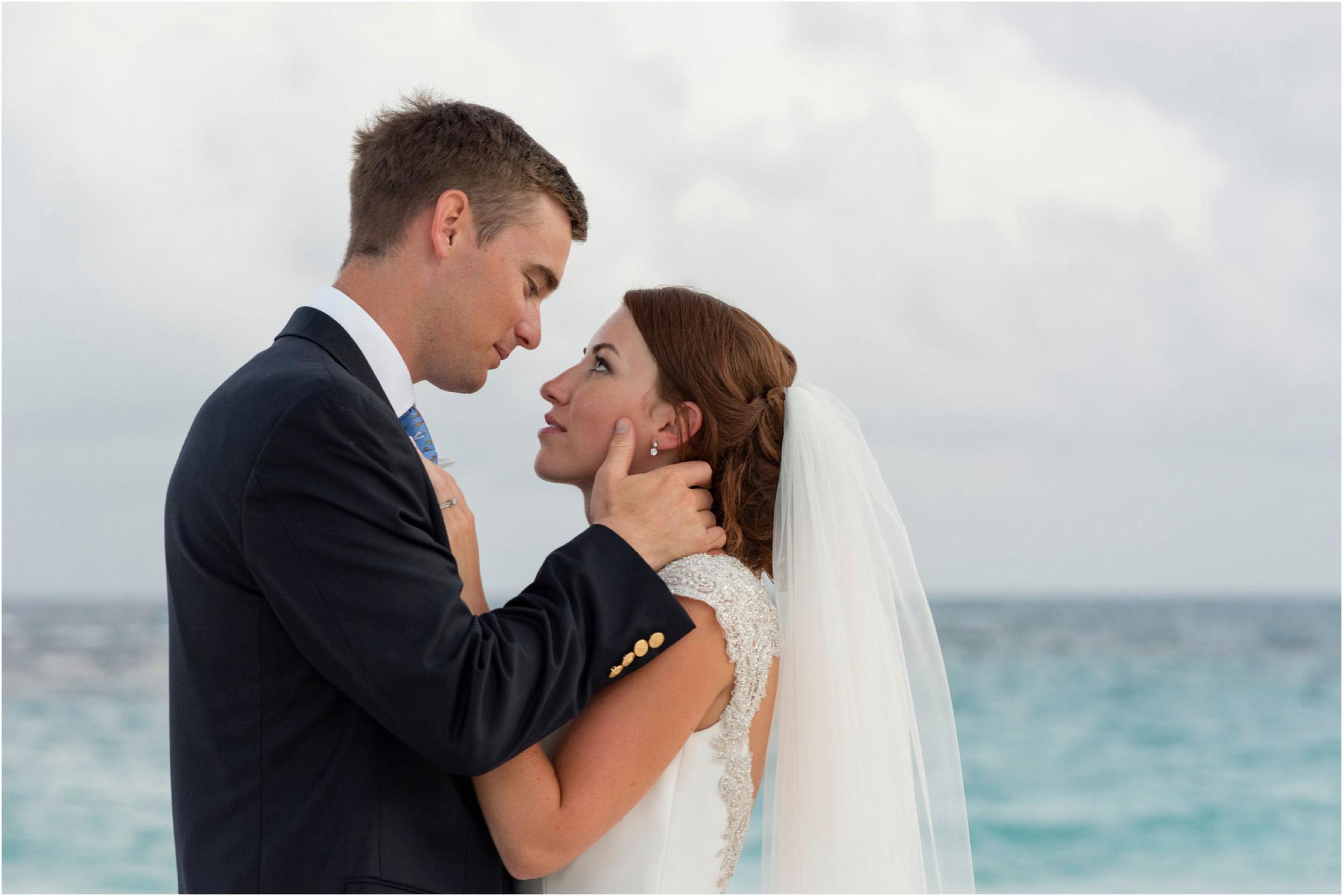 ©FianderFoto_Bermuda Wedding Photographer_Mid Ocean_Rachel_Angus_074.jpg