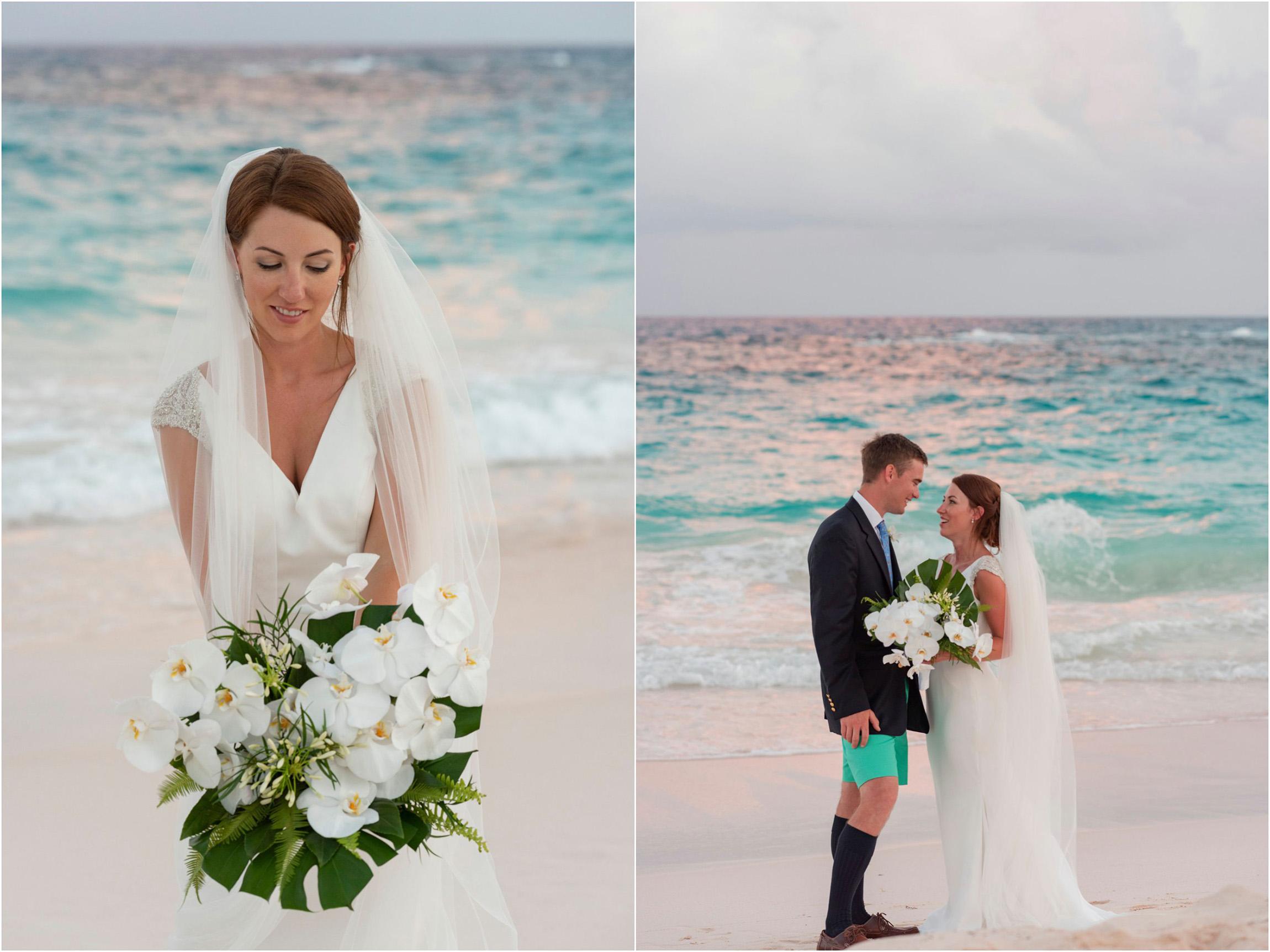 ©FianderFoto_Bermuda Wedding Photographer_Mid Ocean_Rachel_Angus_072.jpg