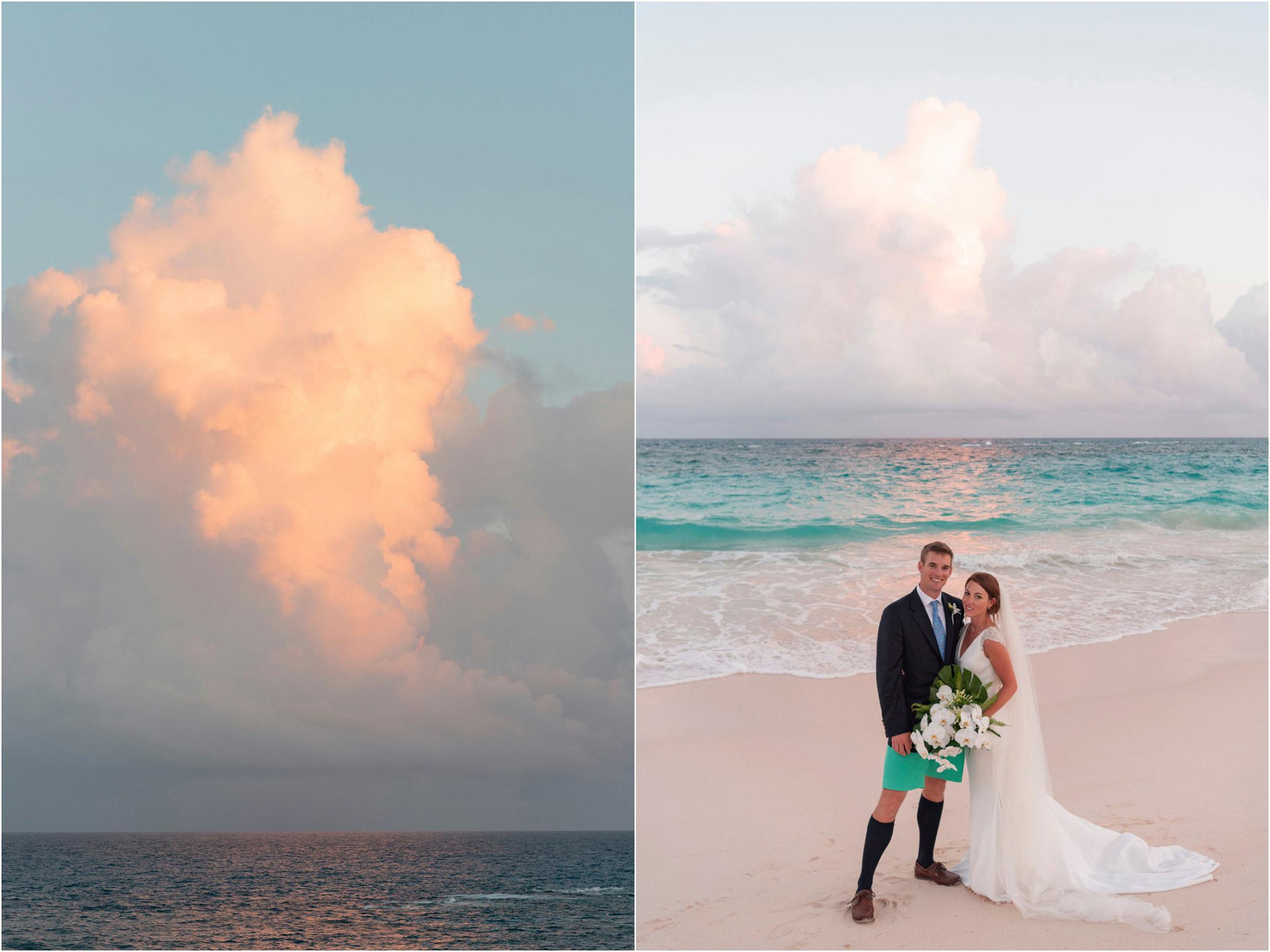 ©FianderFoto_Bermuda Wedding Photographer_Mid Ocean_Rachel_Angus_081.jpg