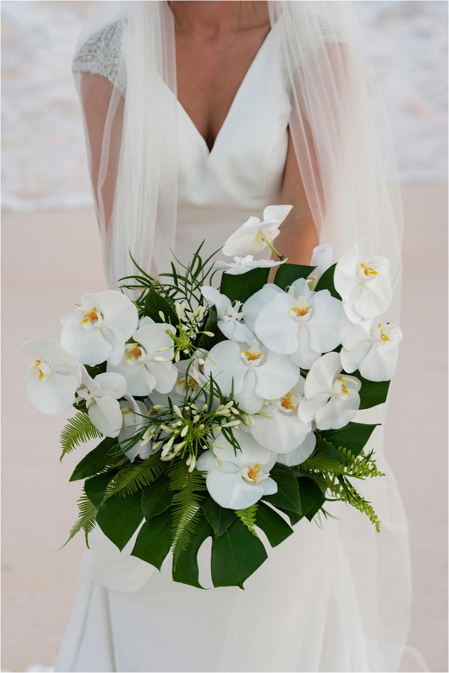 ©FianderFoto_Bermuda Wedding Photographer_Mid Ocean_Rachel_Angus_082.jpg