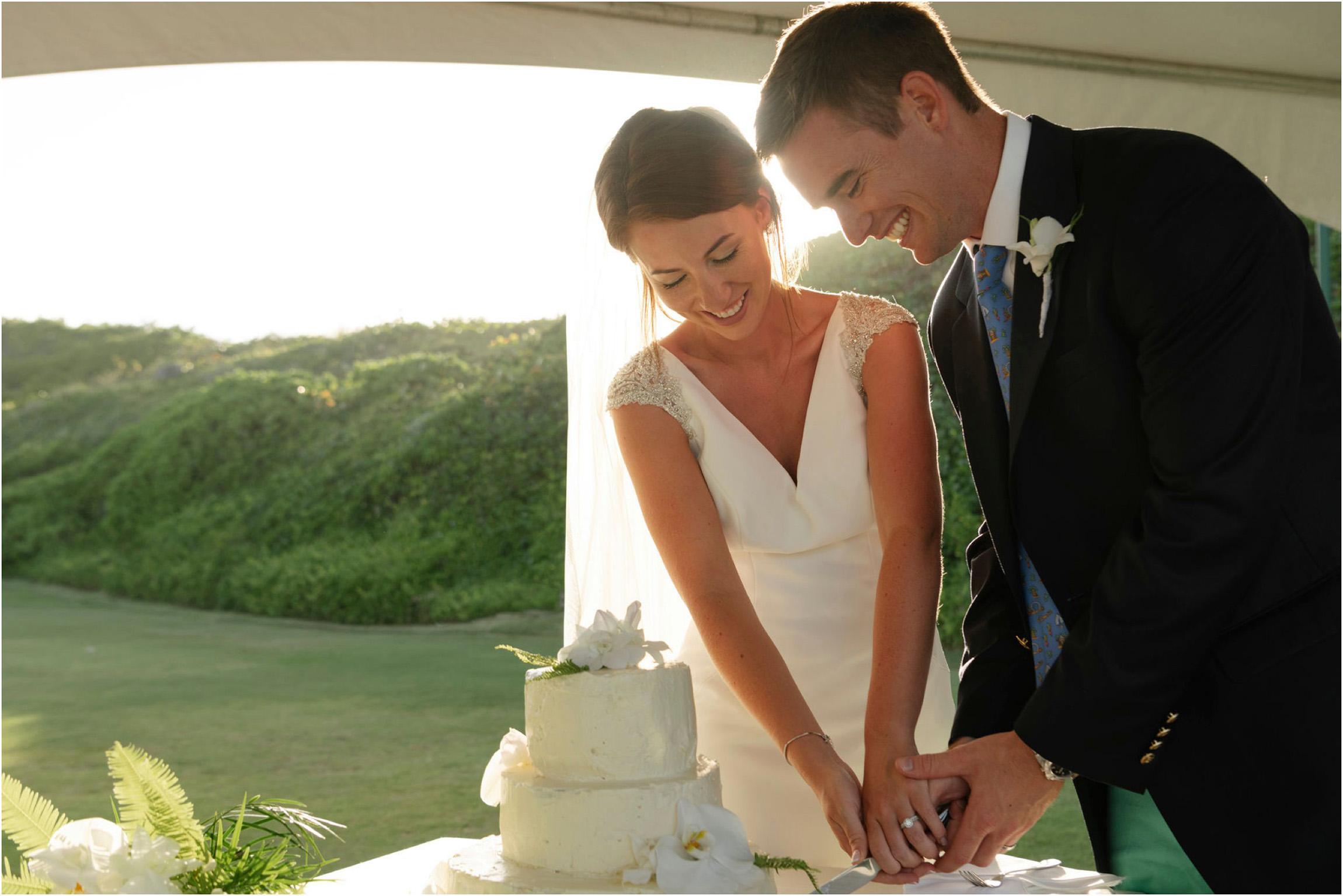 ©FianderFoto_Bermuda Wedding Photographer_Mid Ocean_Rachel_Angus_093.jpg