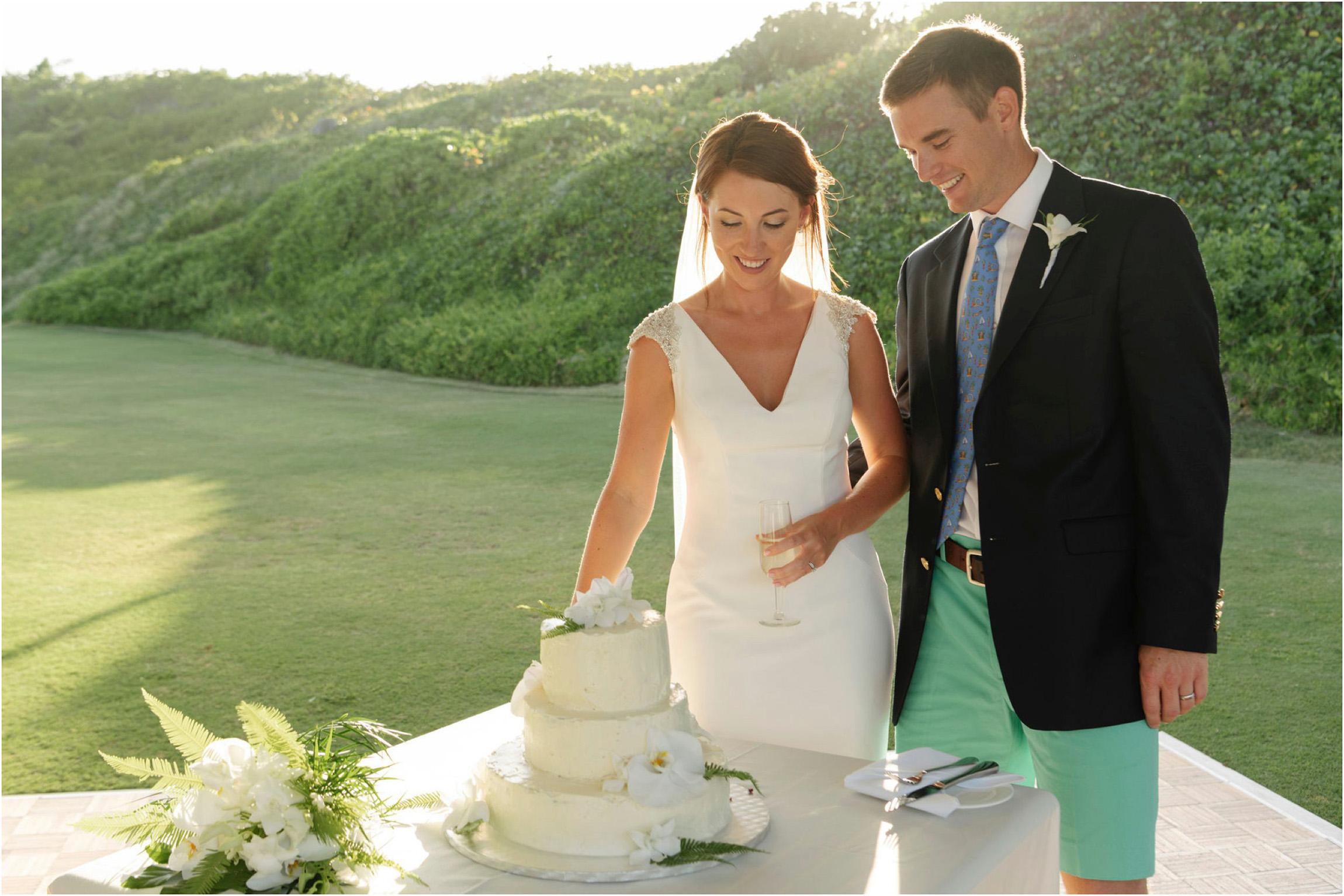 ©FianderFoto_Bermuda Wedding Photographer_Mid Ocean_Rachel_Angus_092.jpg