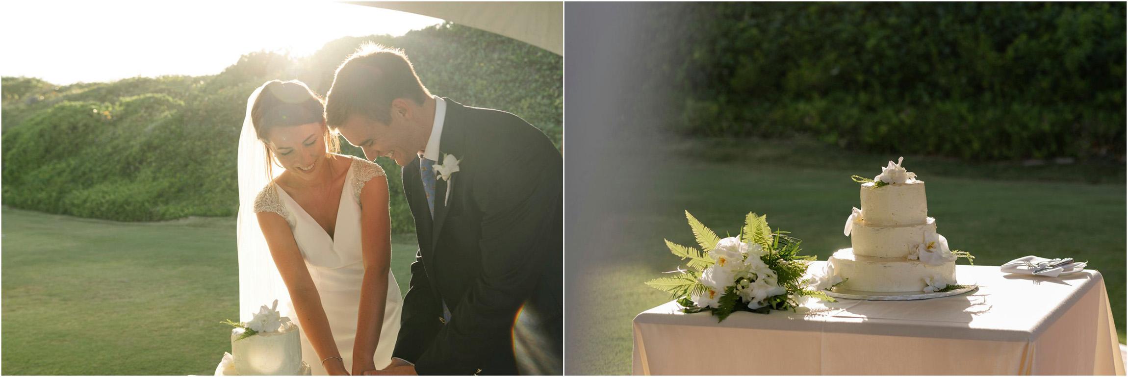 ©FianderFoto_Bermuda Wedding Photographer_Mid Ocean_Rachel_Angus_096.jpg