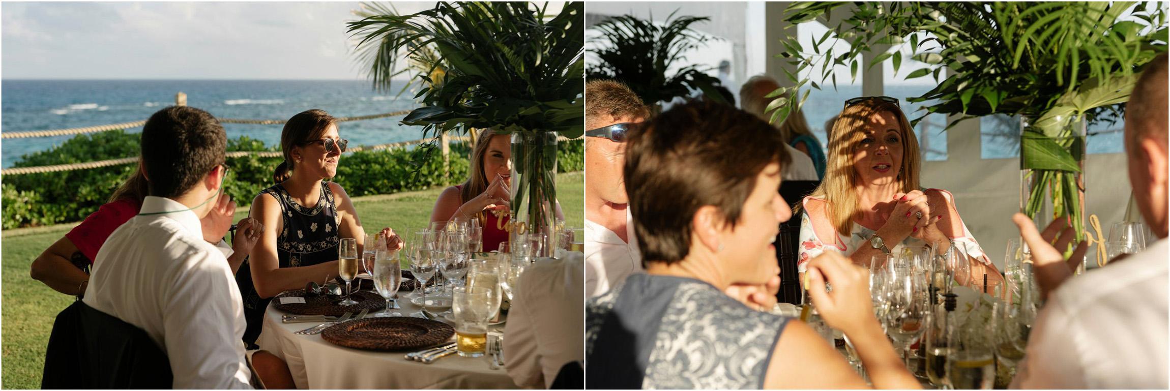 ©FianderFoto_Bermuda Wedding Photographer_Mid Ocean_Rachel_Angus_094.jpg