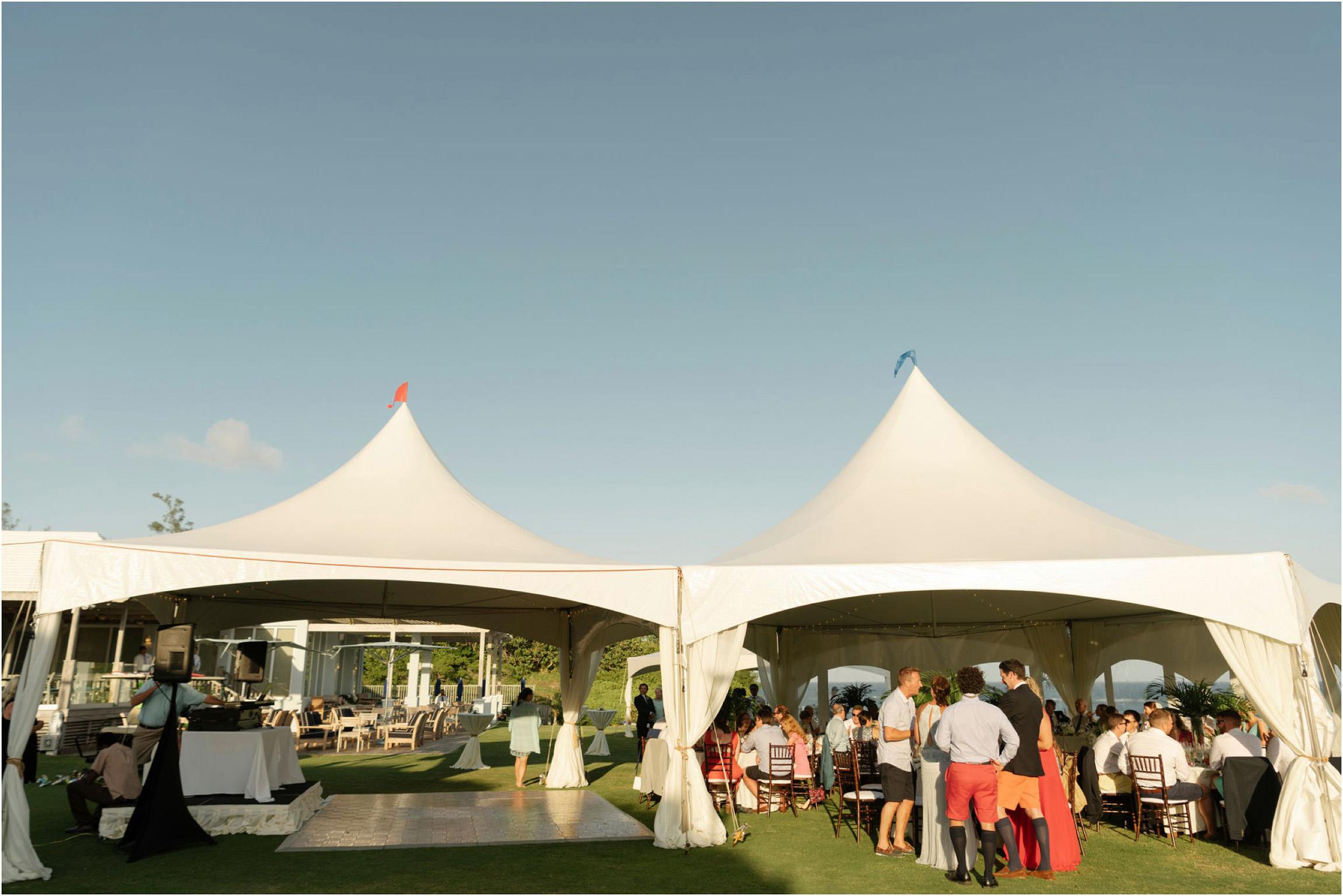 ©FianderFoto_Bermuda Wedding Photographer_Mid Ocean_Rachel_Angus_095.jpg