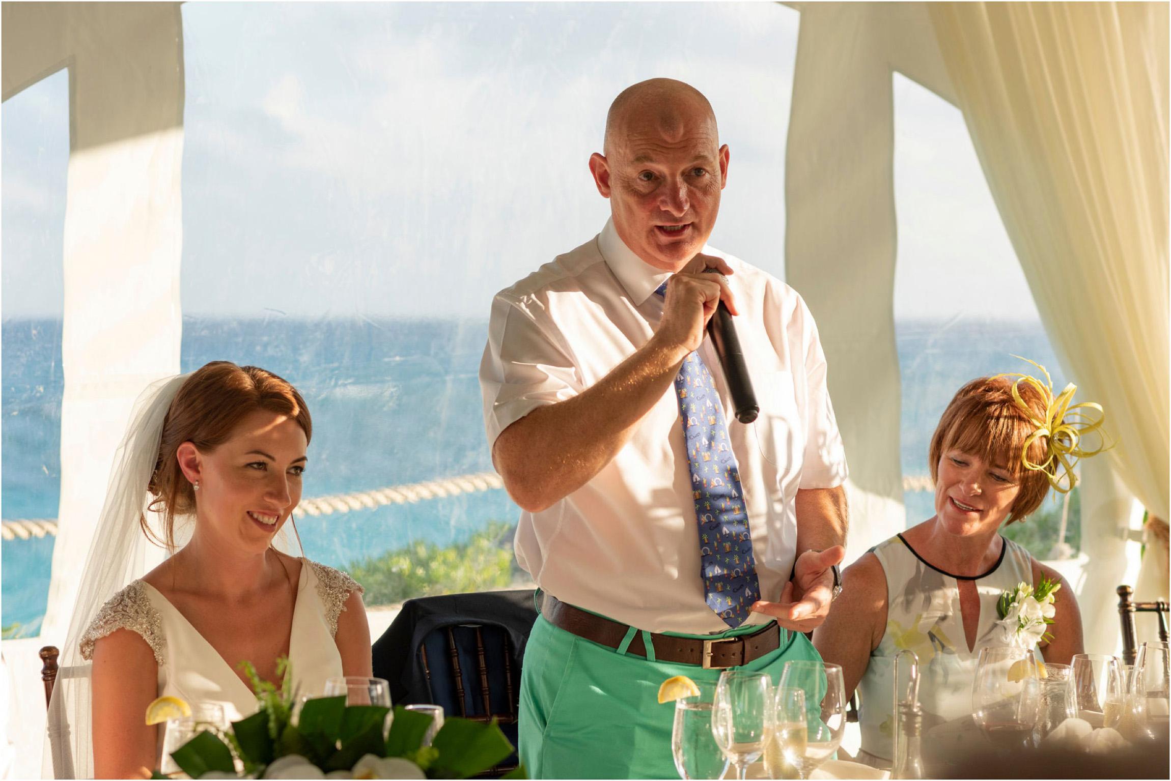 ©FianderFoto_Bermuda Wedding Photographer_Mid Ocean_Rachel_Angus_099.jpg