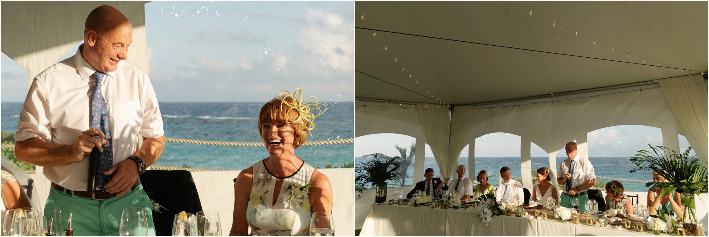 ©FianderFoto_Bermuda Wedding Photographer_Mid Ocean_Rachel_Angus_100.jpg