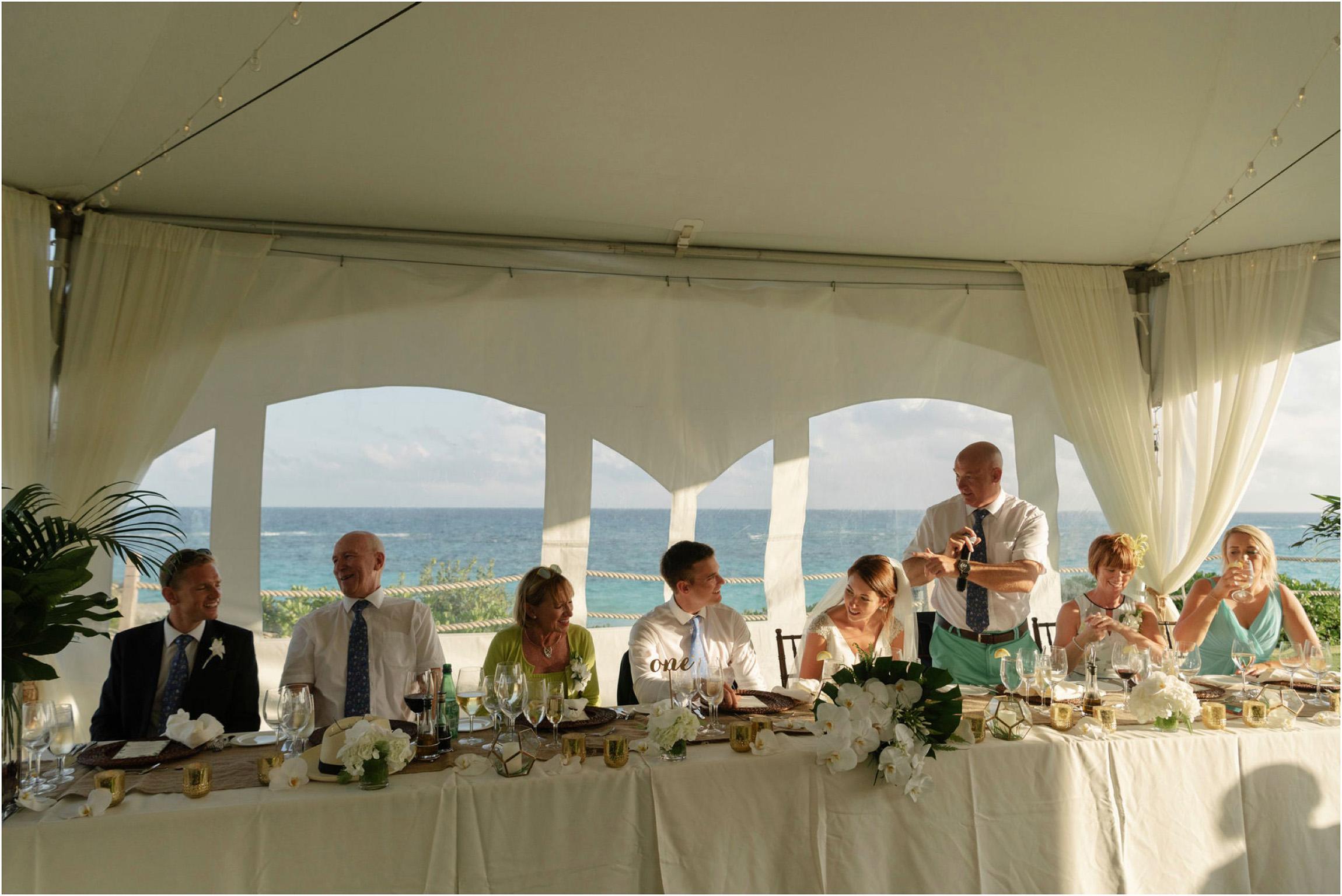 ©FianderFoto_Bermuda Wedding Photographer_Mid Ocean_Rachel_Angus_098.jpg