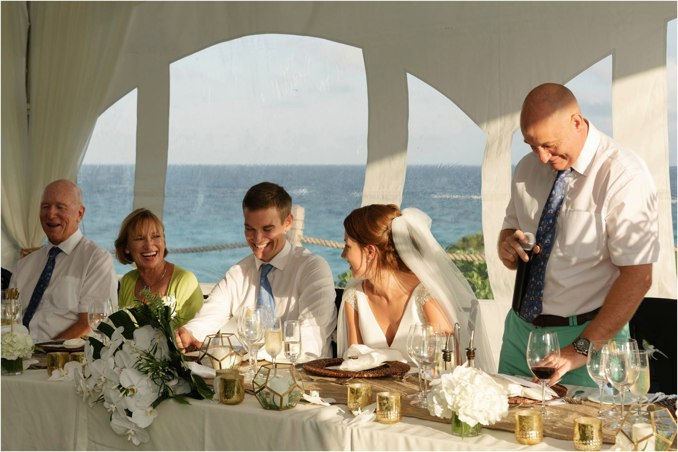 ©FianderFoto_Bermuda Wedding Photographer_Mid Ocean_Rachel_Angus_101.jpg