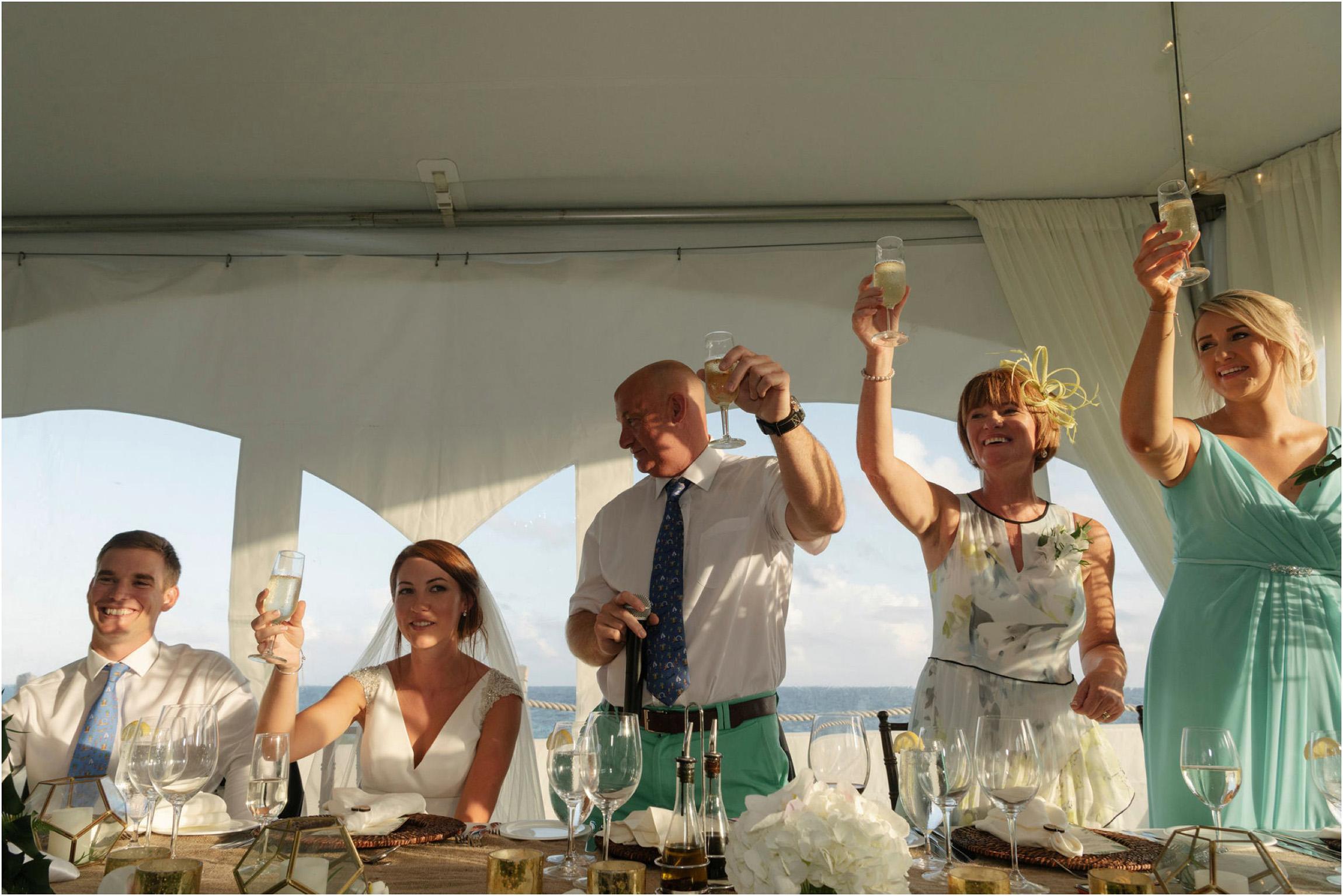 ©FianderFoto_Bermuda Wedding Photographer_Mid Ocean_Rachel_Angus_102.jpg