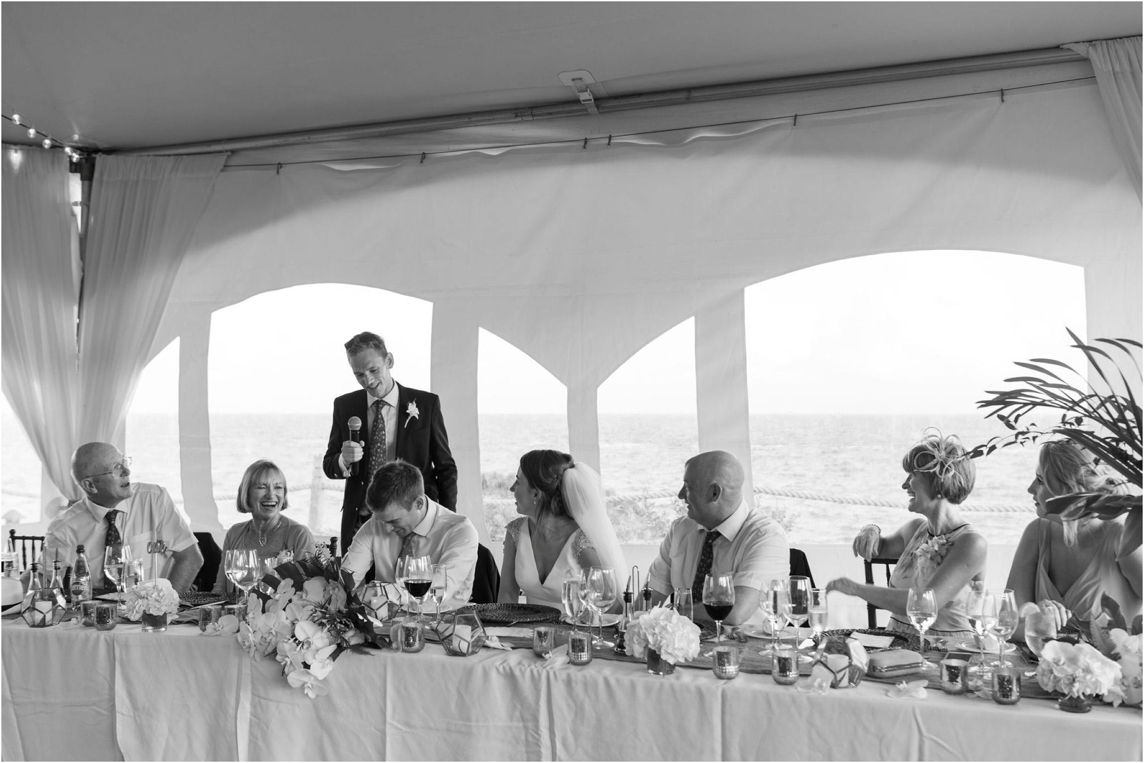 ©FianderFoto_Bermuda Wedding Photographer_Mid Ocean_Rachel_Angus_103.jpg