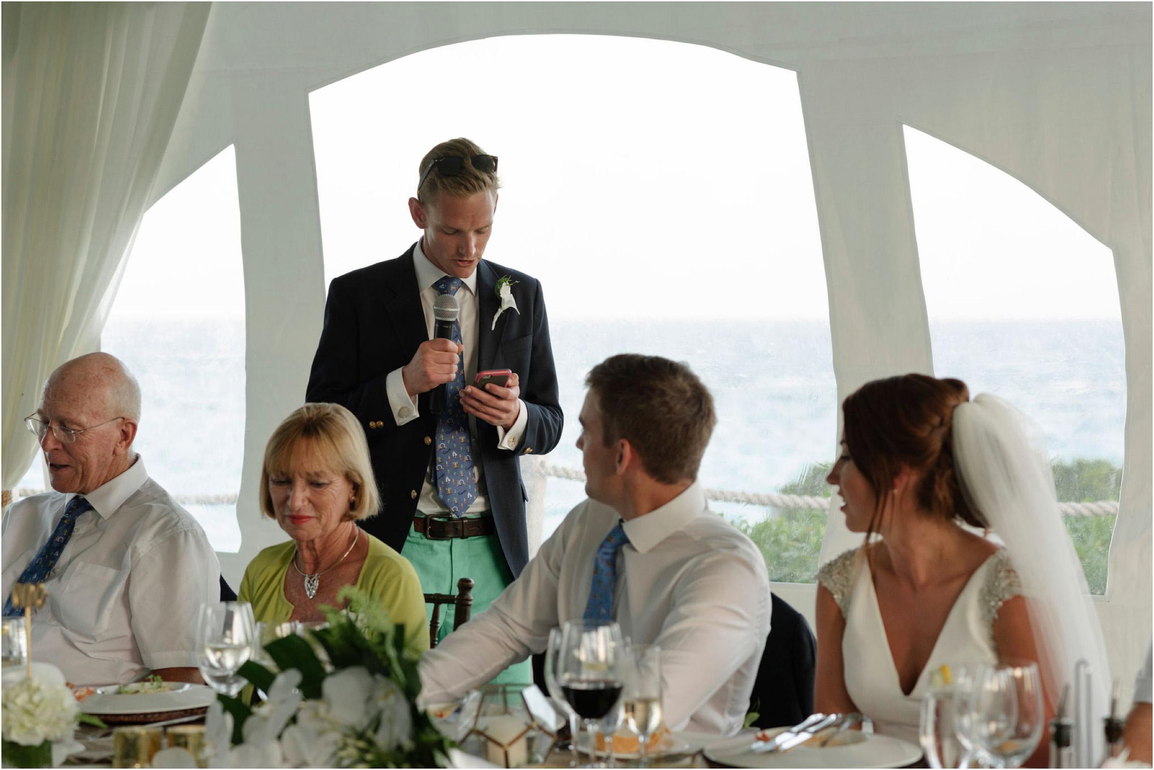 ©FianderFoto_Bermuda Wedding Photographer_Mid Ocean_Rachel_Angus_104.jpg
