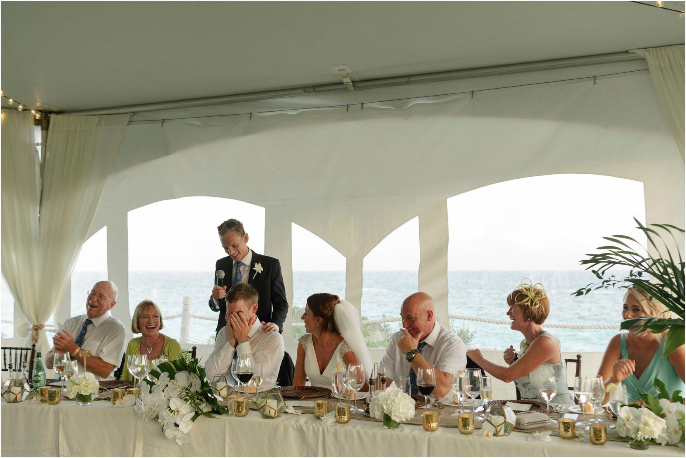 ©FianderFoto_Bermuda Wedding Photographer_Mid Ocean_Rachel_Angus_106.jpg
