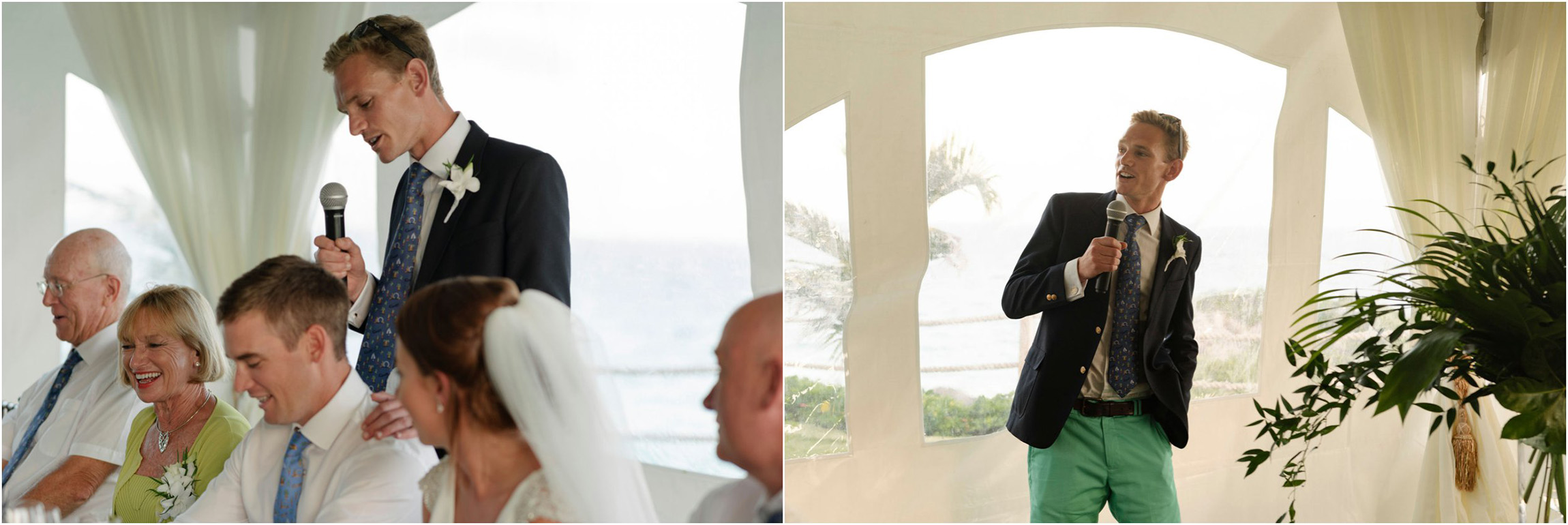 ©FianderFoto_Bermuda Wedding Photographer_Mid Ocean_Rachel_Angus_105.jpg