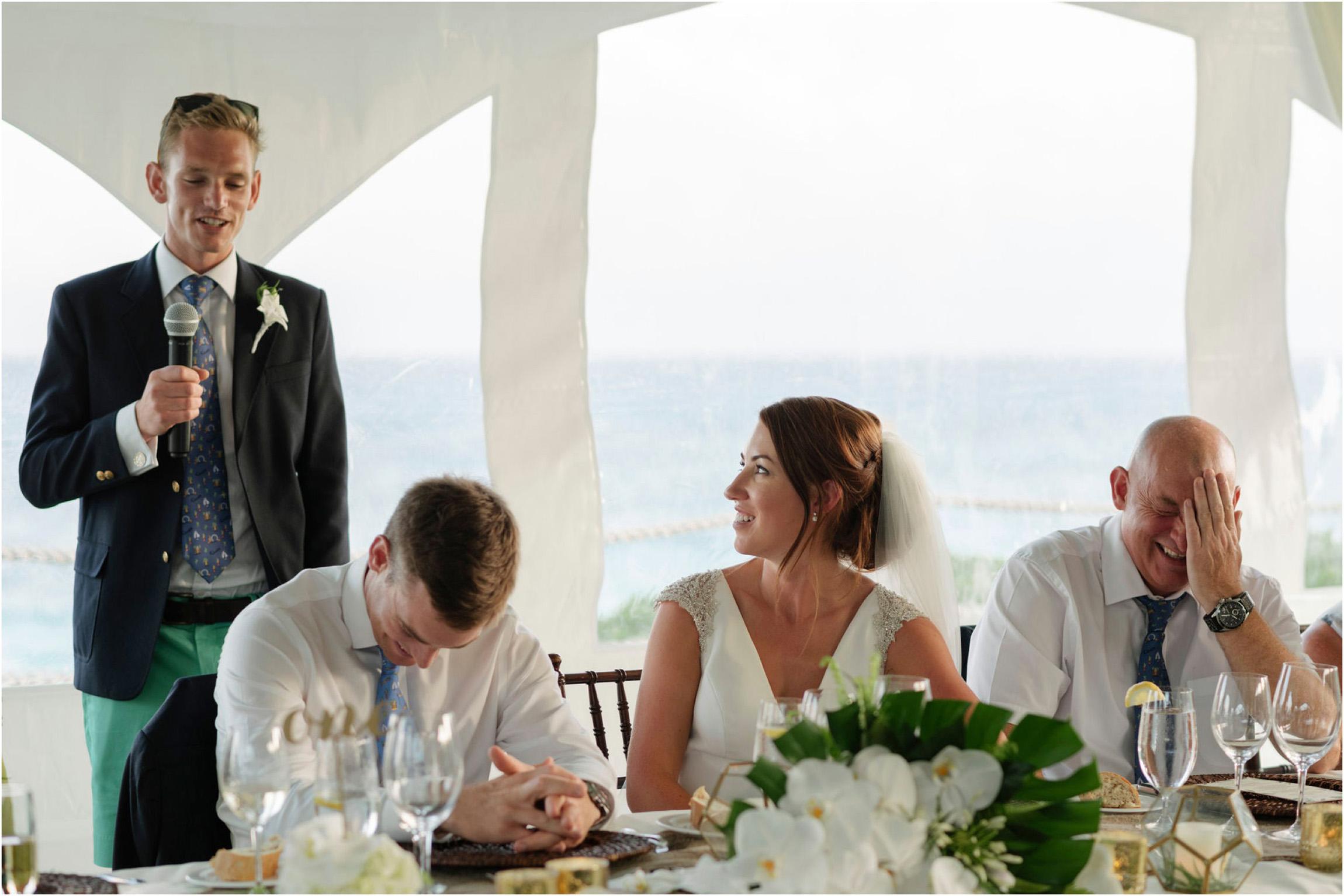 ©FianderFoto_Bermuda Wedding Photographer_Mid Ocean_Rachel_Angus_107.jpg