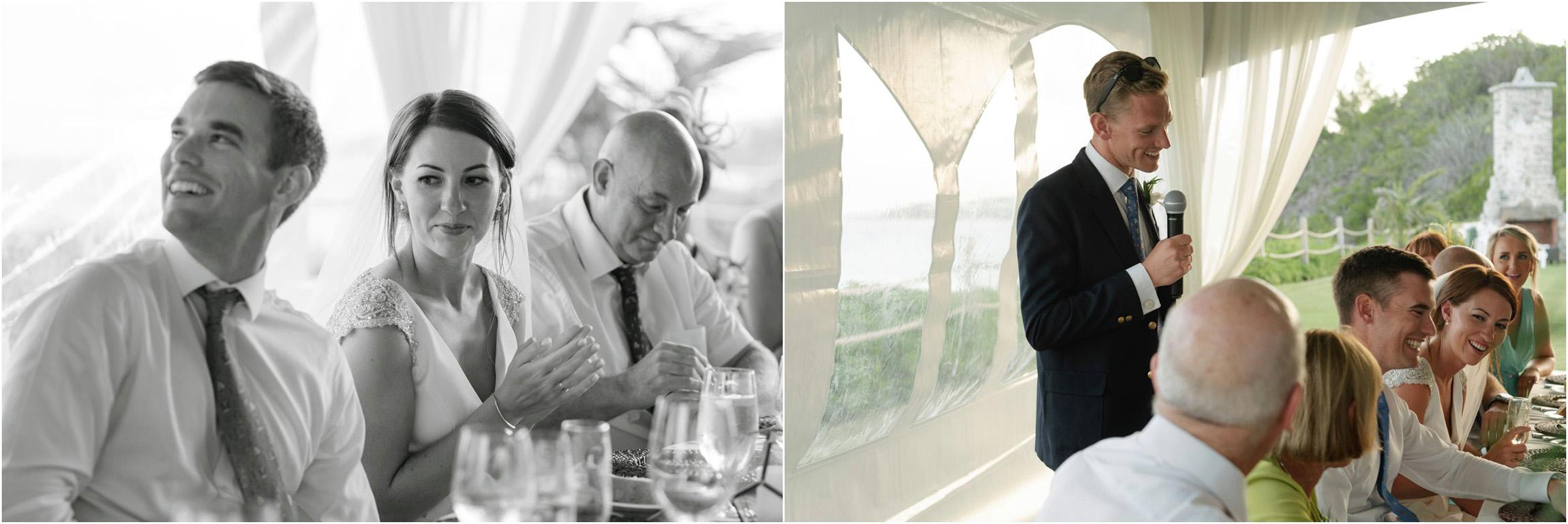 ©FianderFoto_Bermuda Wedding Photographer_Mid Ocean_Rachel_Angus_110.jpg