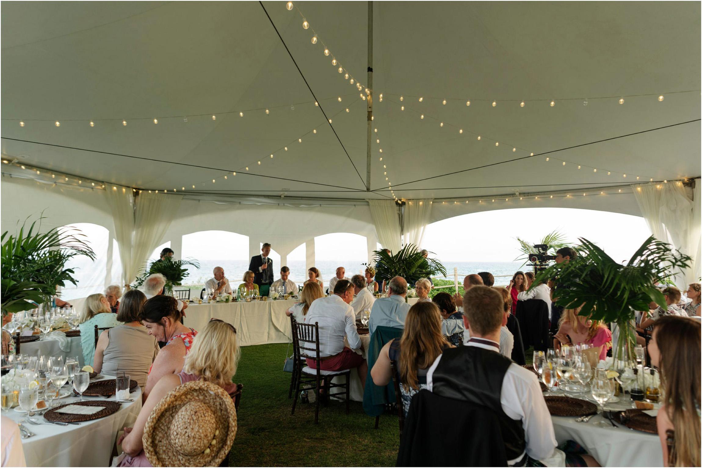 ©FianderFoto_Bermuda Wedding Photographer_Mid Ocean_Rachel_Angus_113.jpg