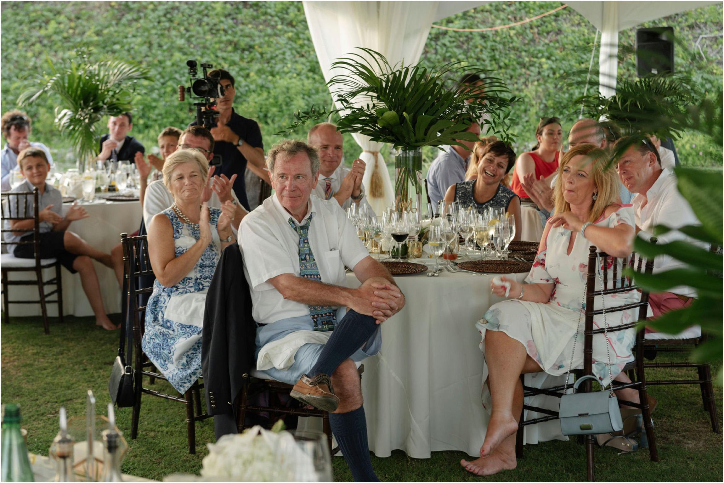 ©FianderFoto_Bermuda Wedding Photographer_Mid Ocean_Rachel_Angus_111.jpg