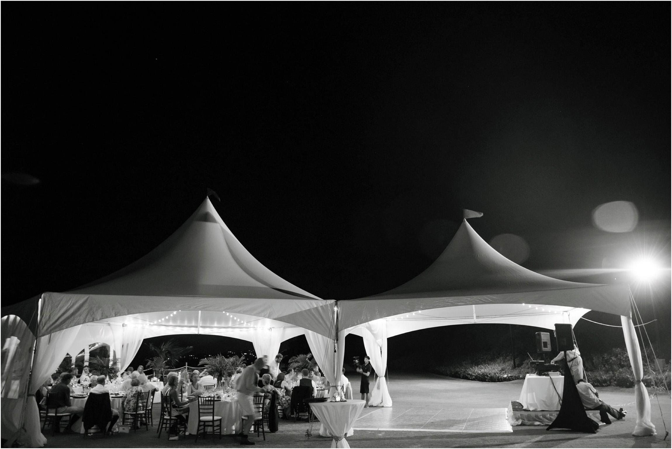 ©FianderFoto_Bermuda Wedding Photographer_Mid Ocean_Rachel_Angus_114.jpg