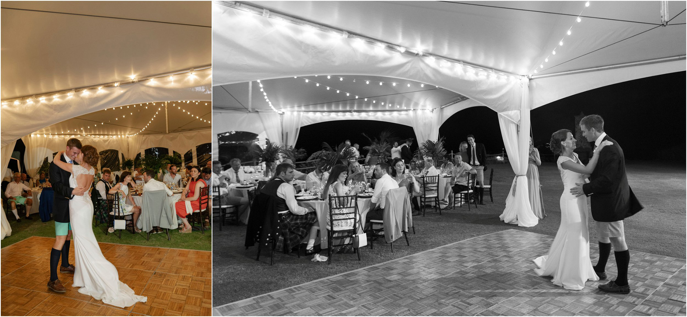 ©FianderFoto_Bermuda Wedding Photographer_Mid Ocean_Rachel_Angus_116.jpg