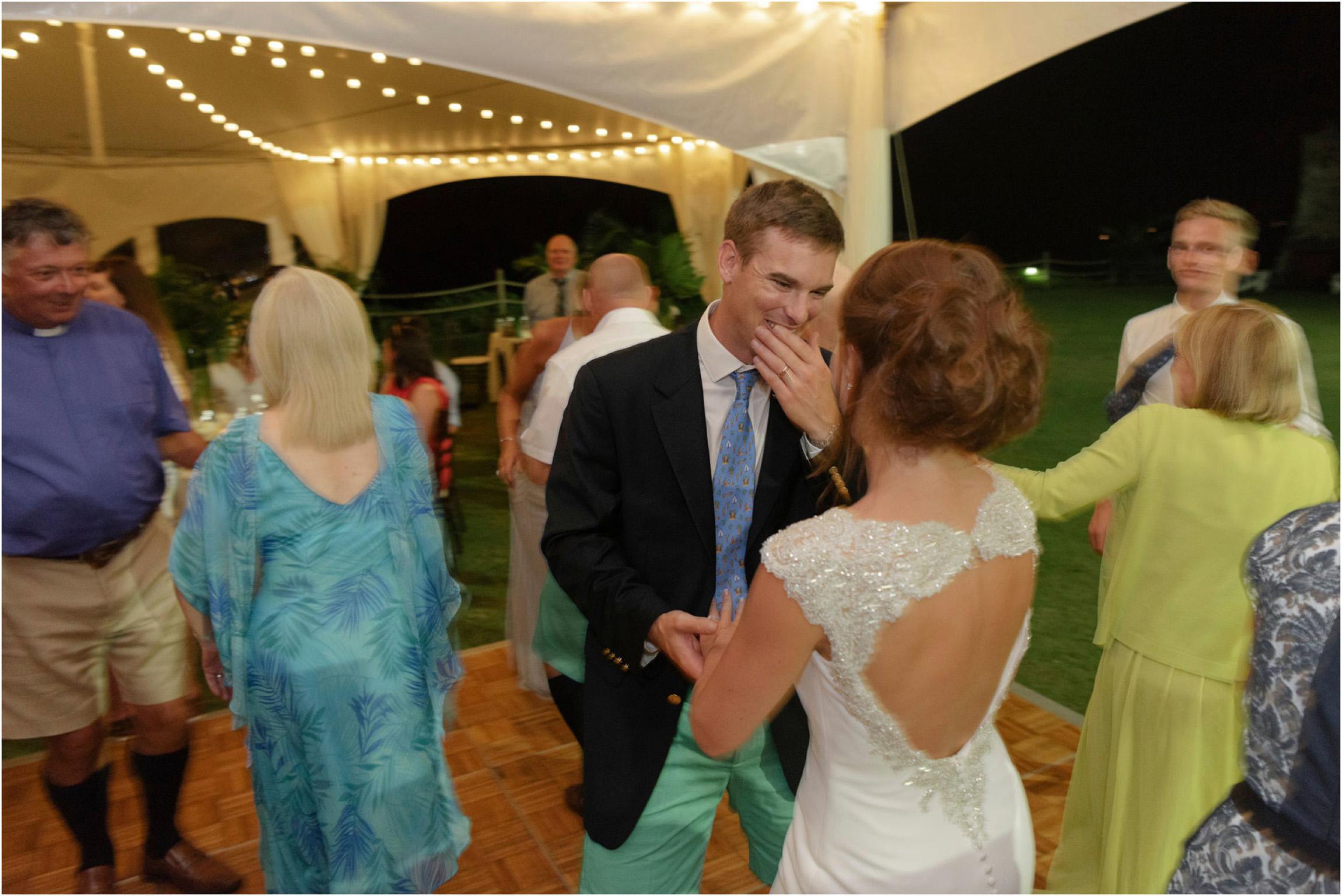 ©FianderFoto_Bermuda Wedding Photographer_Mid Ocean_Rachel_Angus_120.jpg