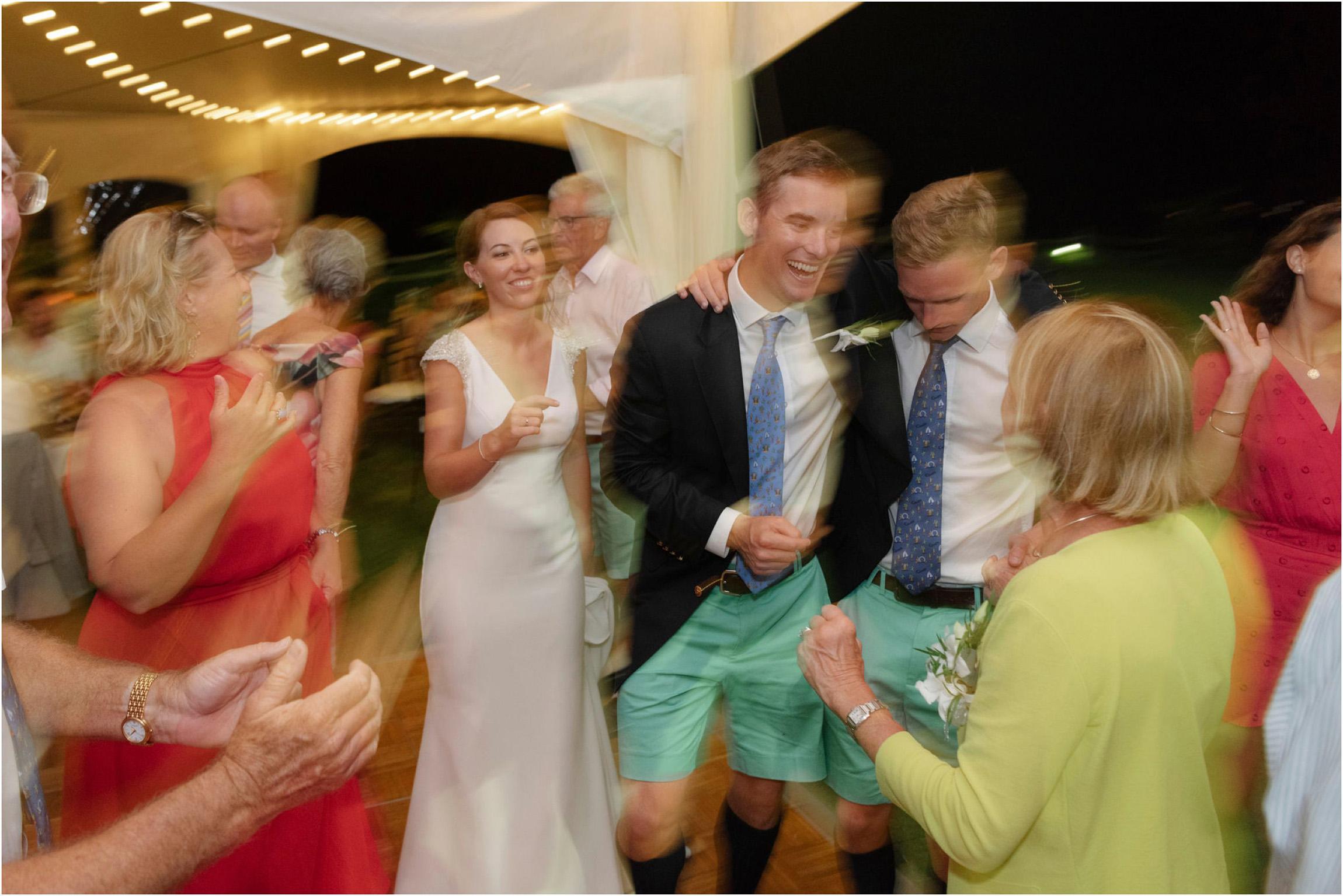 ©FianderFoto_Bermuda Wedding Photographer_Mid Ocean_Rachel_Angus_121.jpg