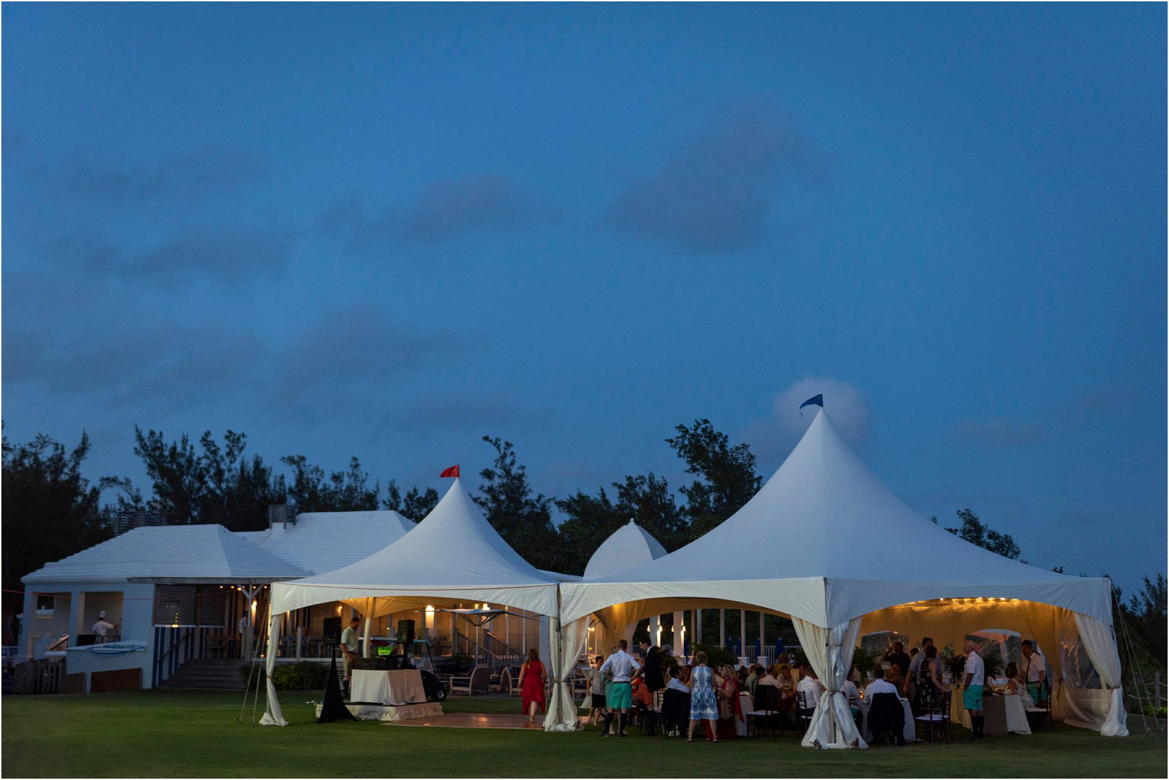 ©FianderFoto_Bermuda Wedding Photographer_Mid Ocean_Rachel_Angus_127.jpg