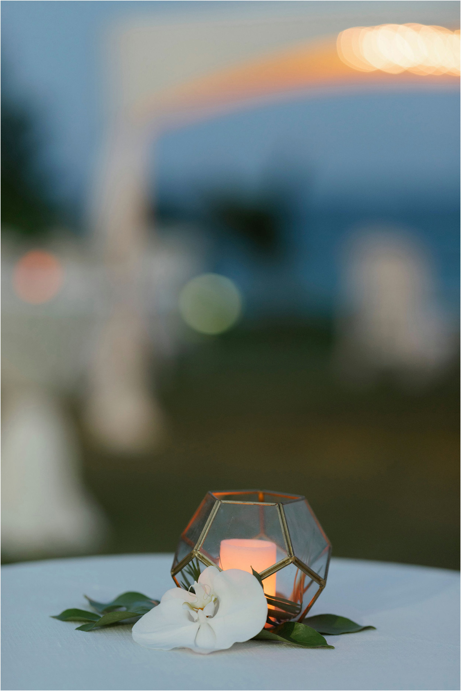 ©FianderFoto_Bermuda Wedding Photographer_Mid Ocean_Rachel_Angus_128.jpg