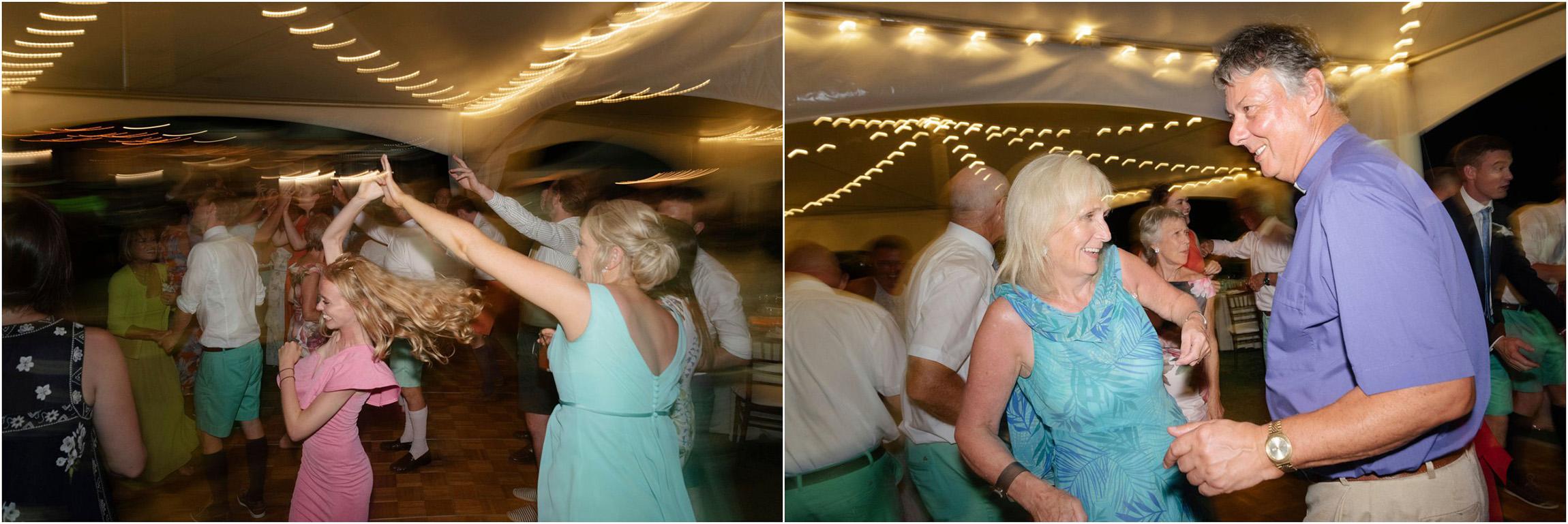©FianderFoto_Bermuda Wedding Photographer_Mid Ocean_Rachel_Angus_123.jpg