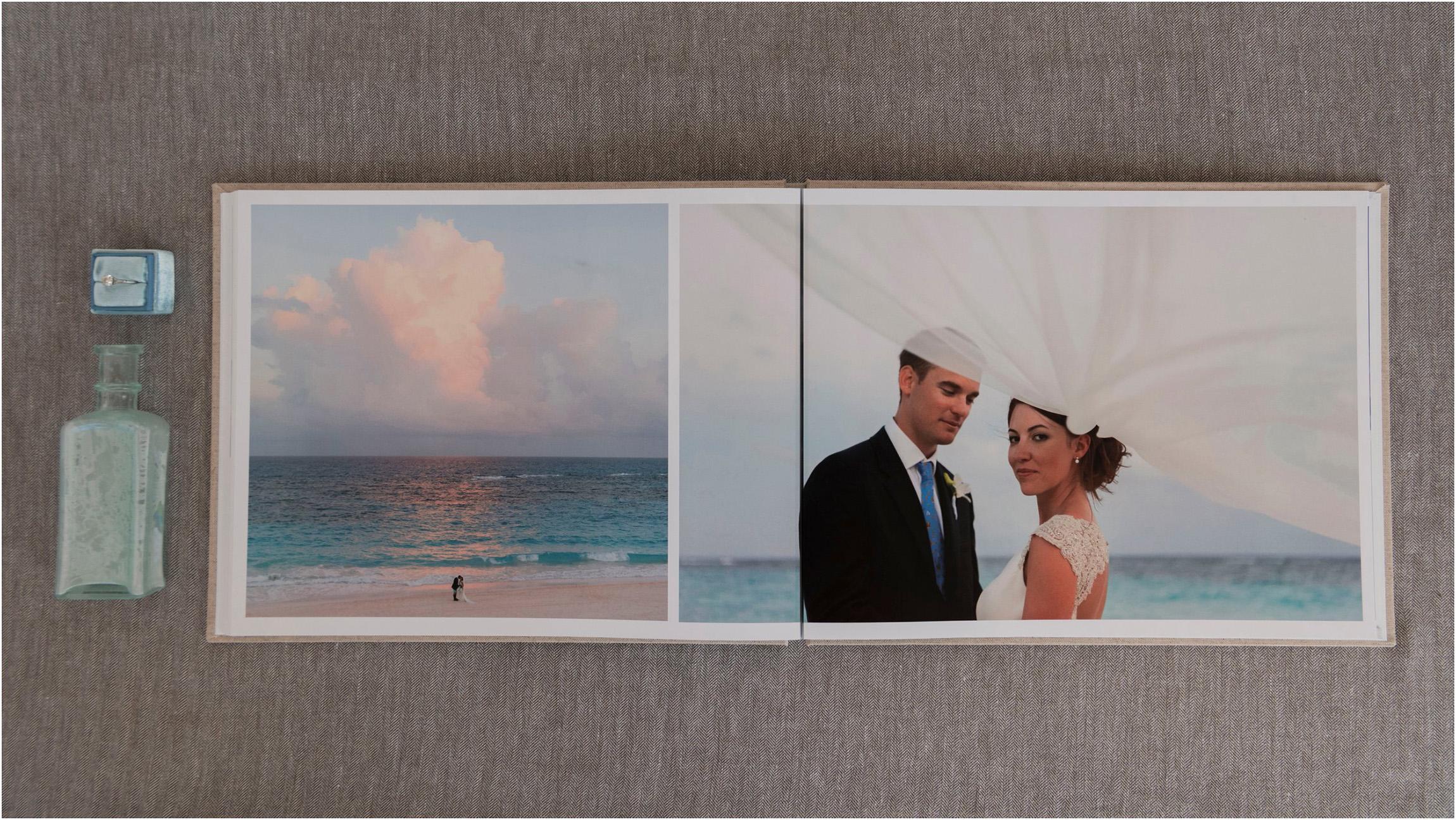 ©FianderFoto_Destination Wedding Photographer_Wedding Album_011.jpg