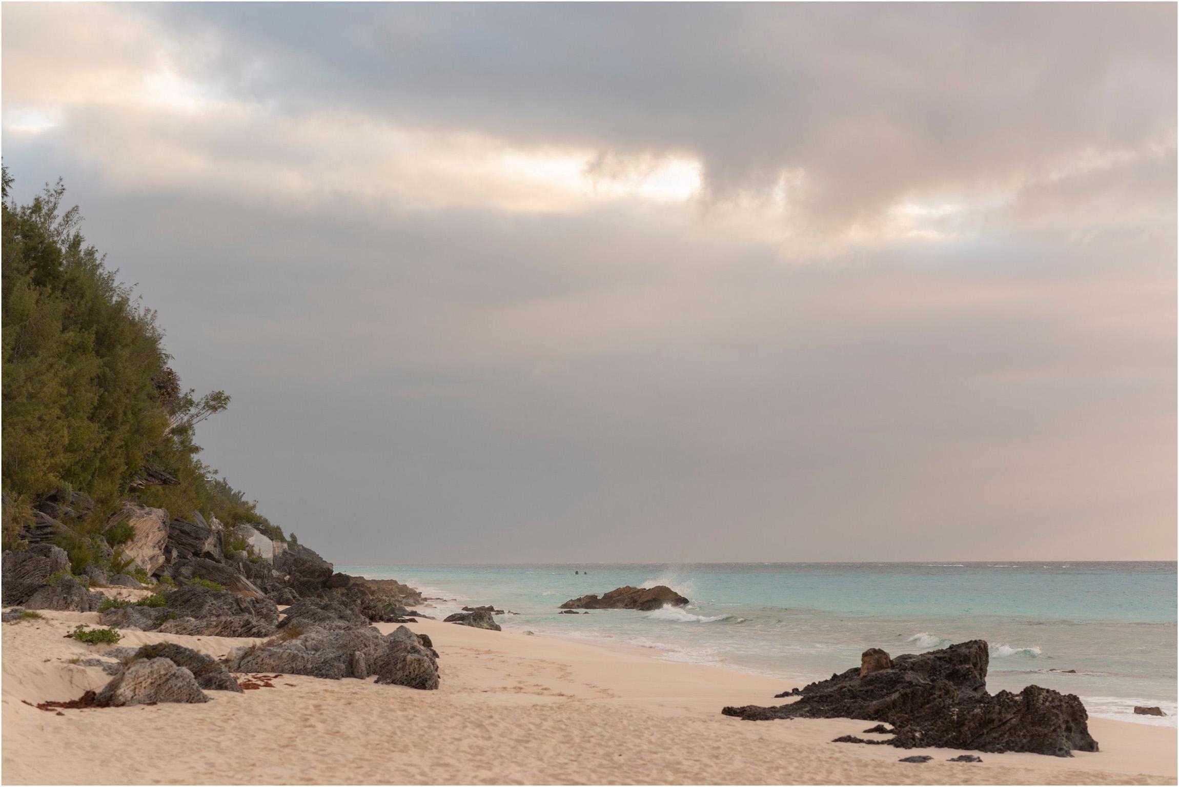 ©FianderFoto_Bermuda Maternity Photographer_Betsy_001.jpg
