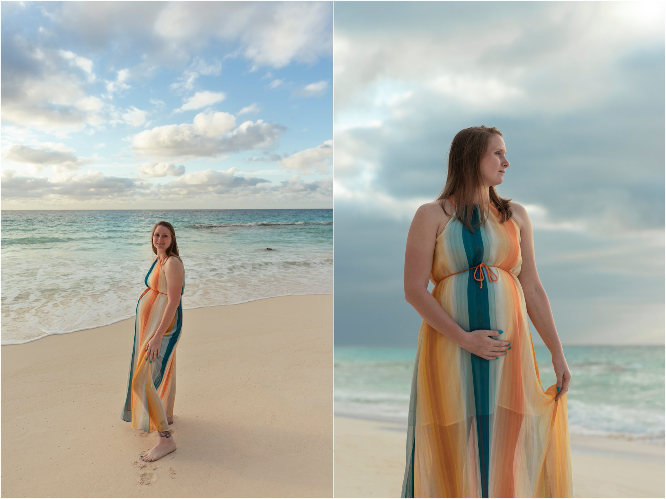 ©FianderFoto_Bermuda Maternity Photographer_Betsy_010.jpg