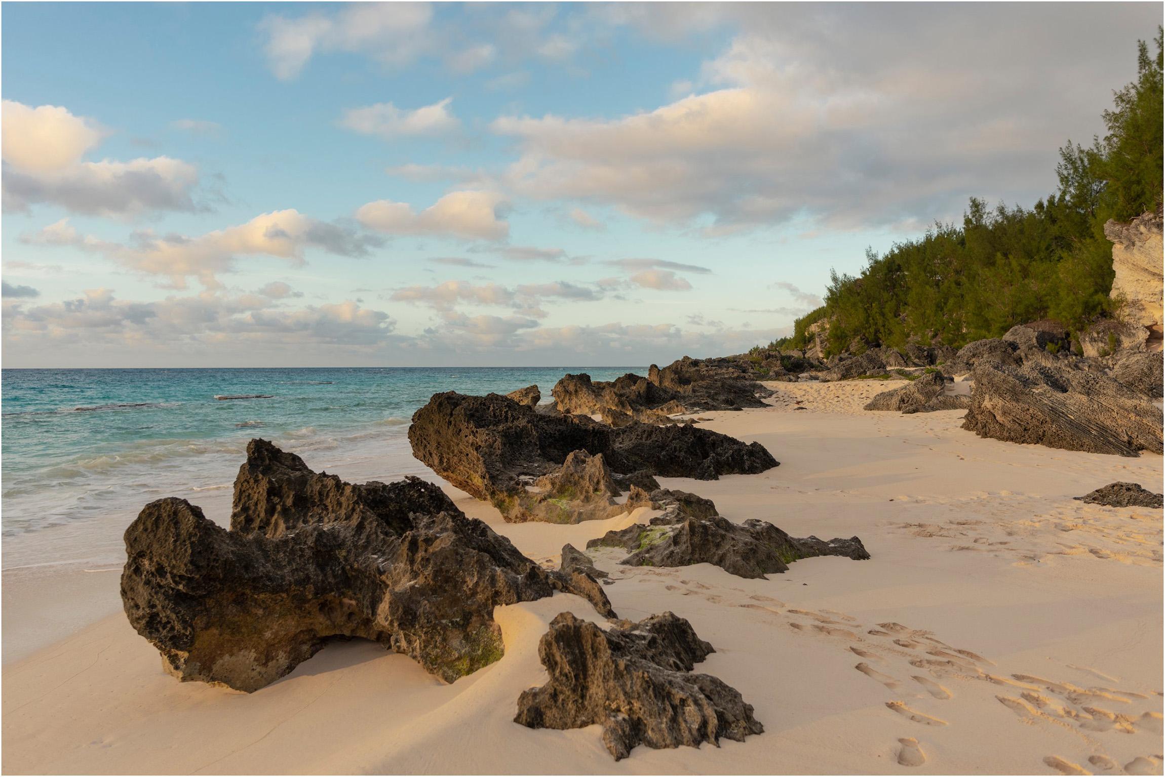 ©FianderFoto_Bermuda Maternity Photographer_Betsy_007.jpg