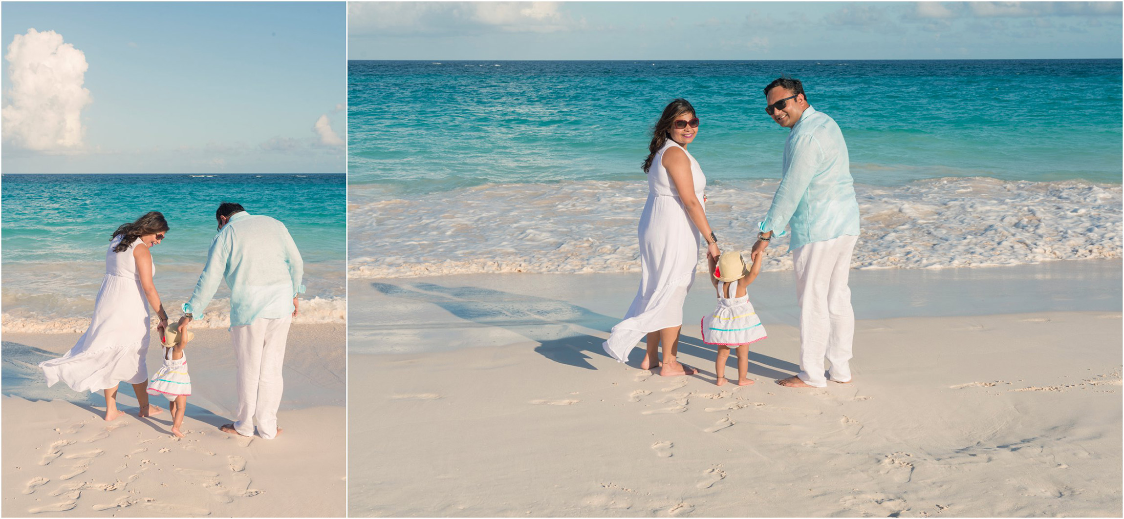 ©FianderFoto_Bermuda Photographer_Elbow Beach_Malav_001.jpg