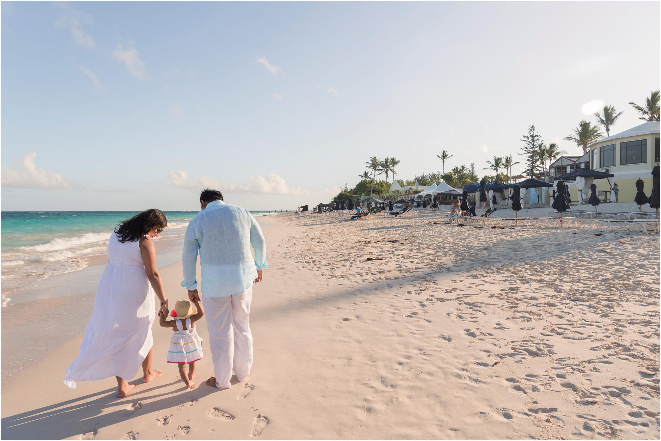 ©FianderFoto_Bermuda Photographer_Elbow Beach_Malav_006.jpg