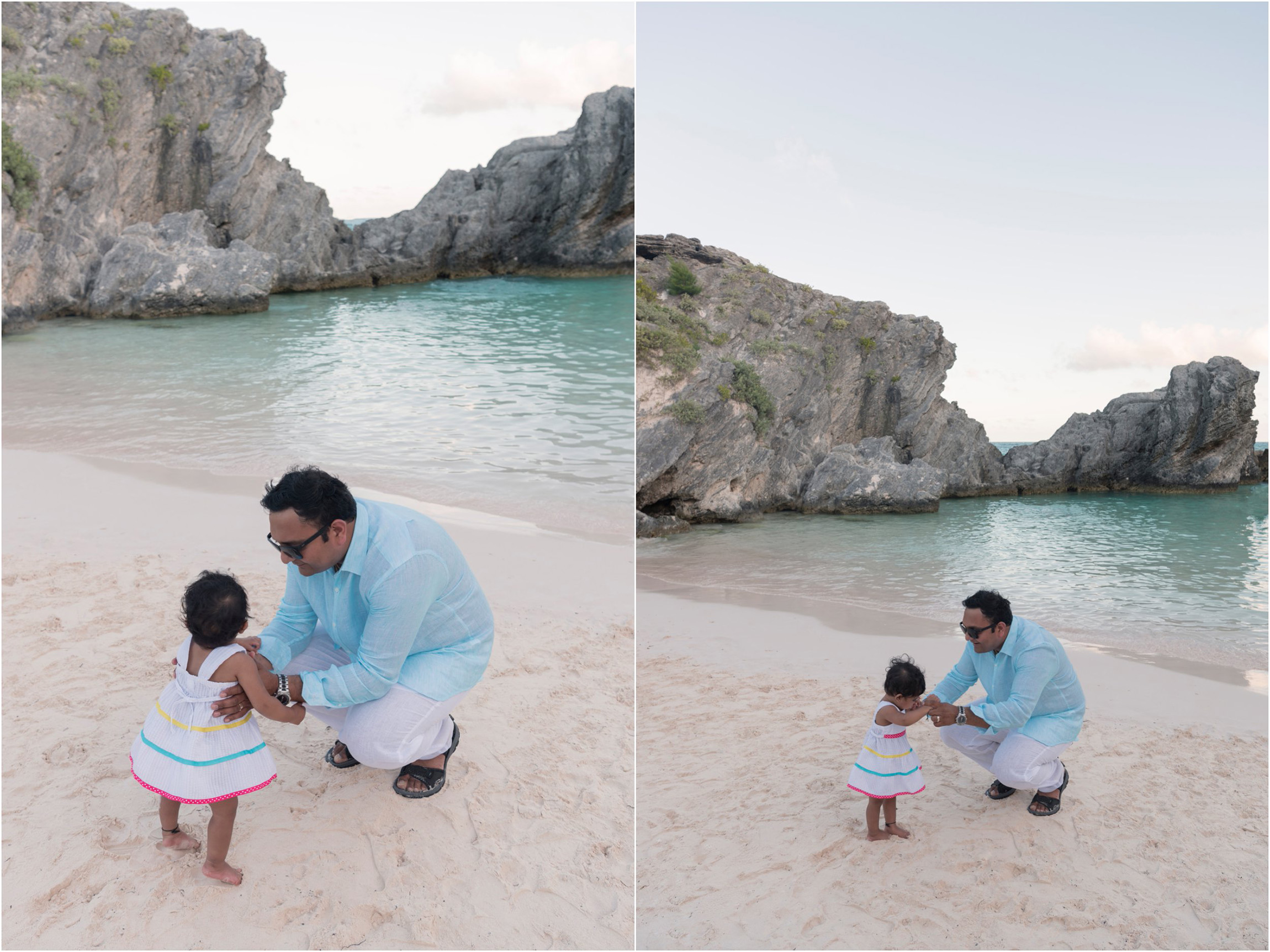 ©FianderFoto_Bermuda Photographer_Elbow Beach_Malav_018.jpg
