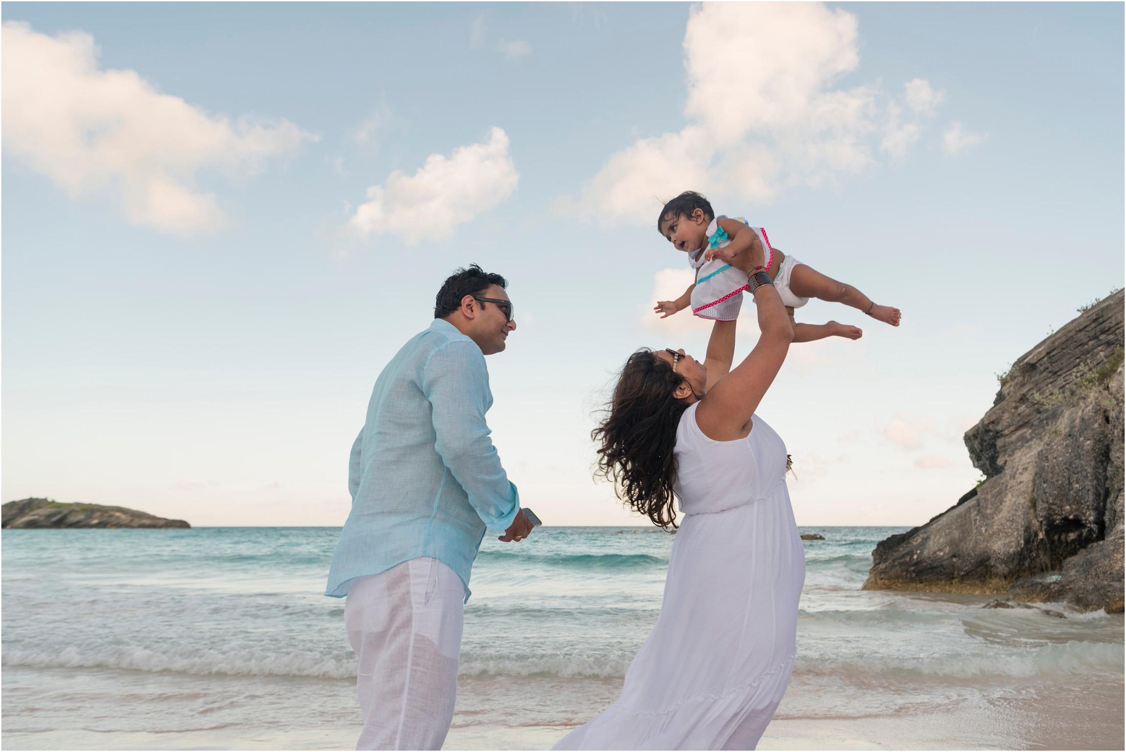 ©FianderFoto_Bermuda Photographer_Elbow Beach_Malav_022.jpg