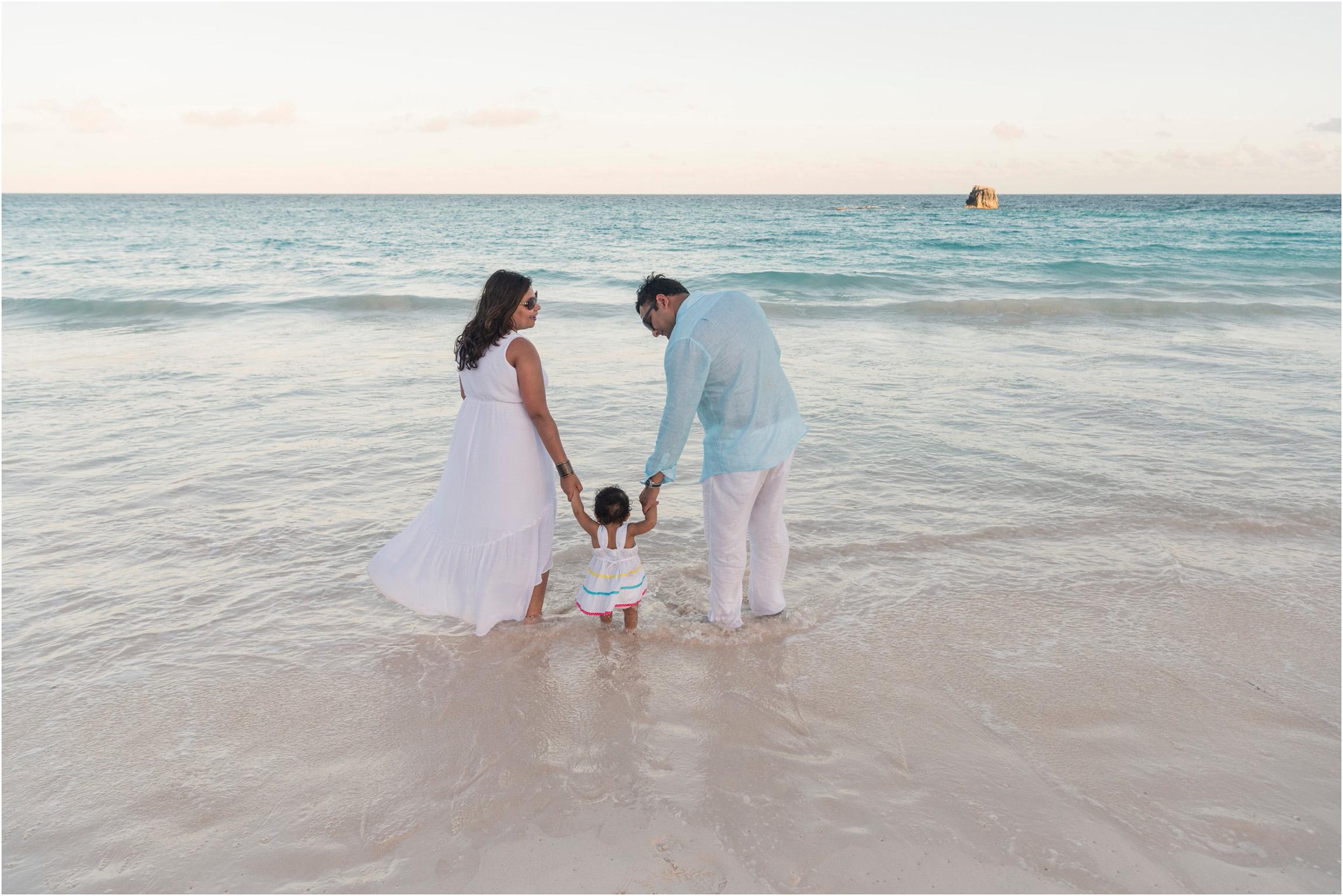 ©FianderFoto_Bermuda Photographer_Elbow Beach_Malav_024.jpg